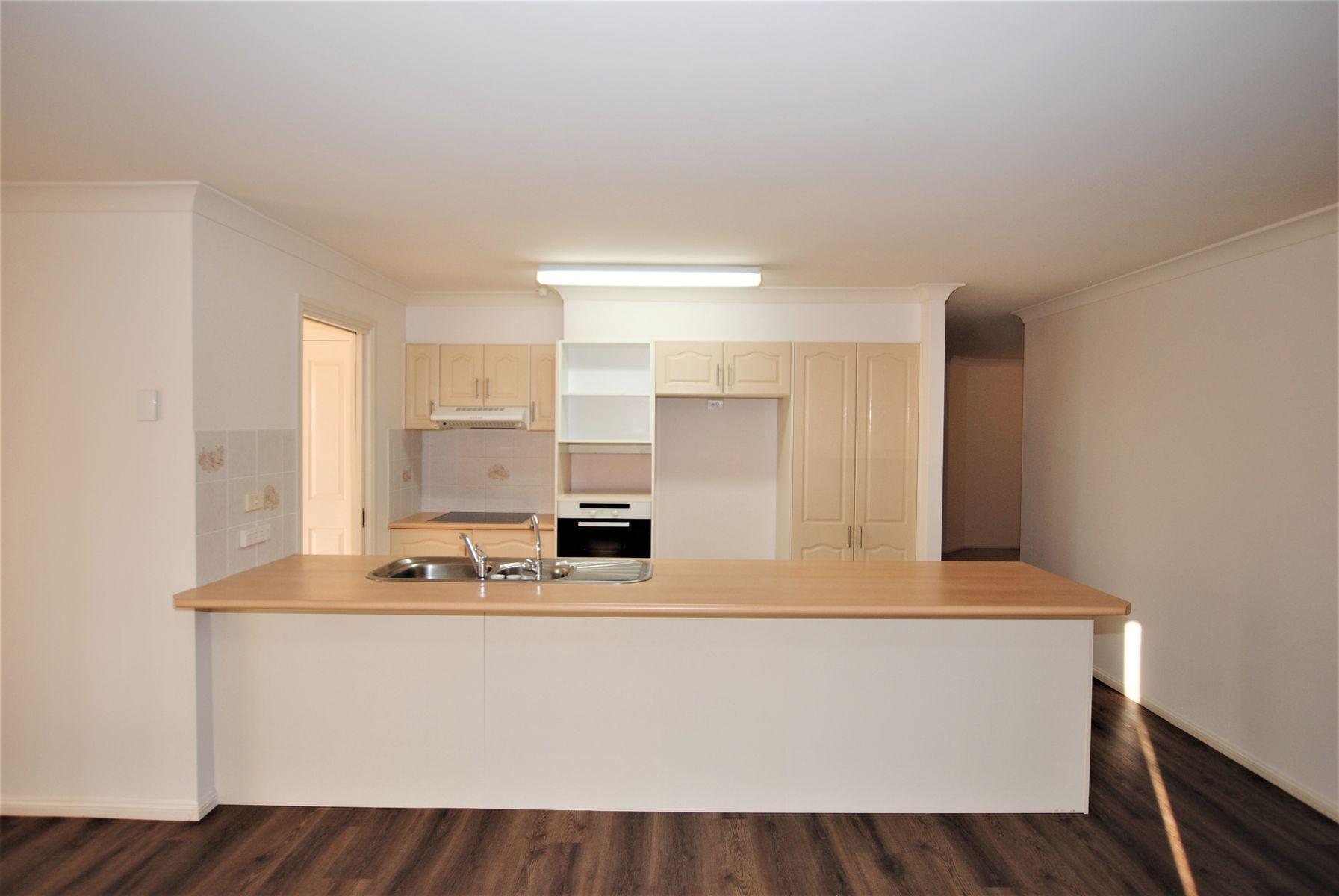 46 Oporto Road, Mudgee, NSW 2850