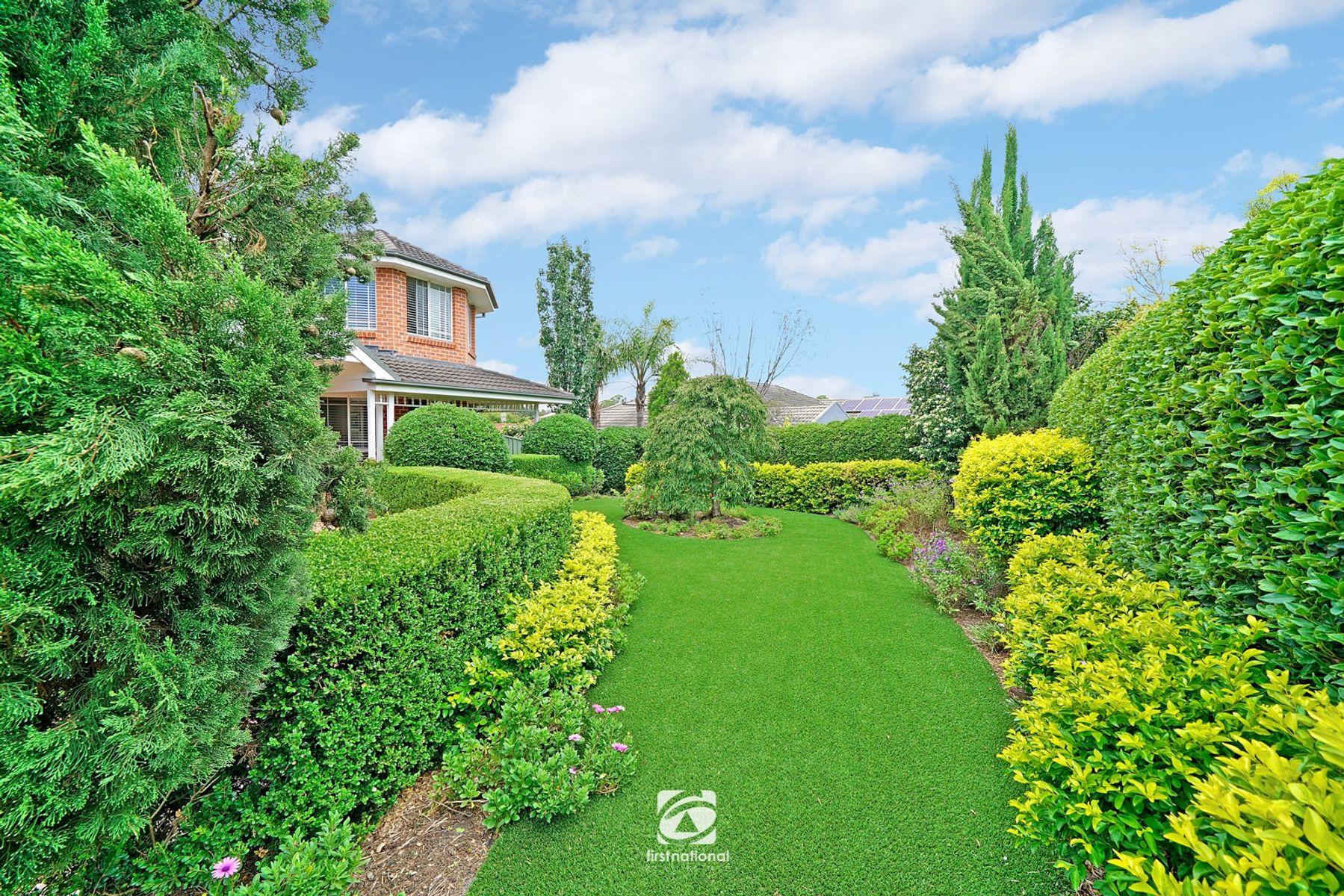 51 Morton Terrace, Harrington Park, NSW 2567