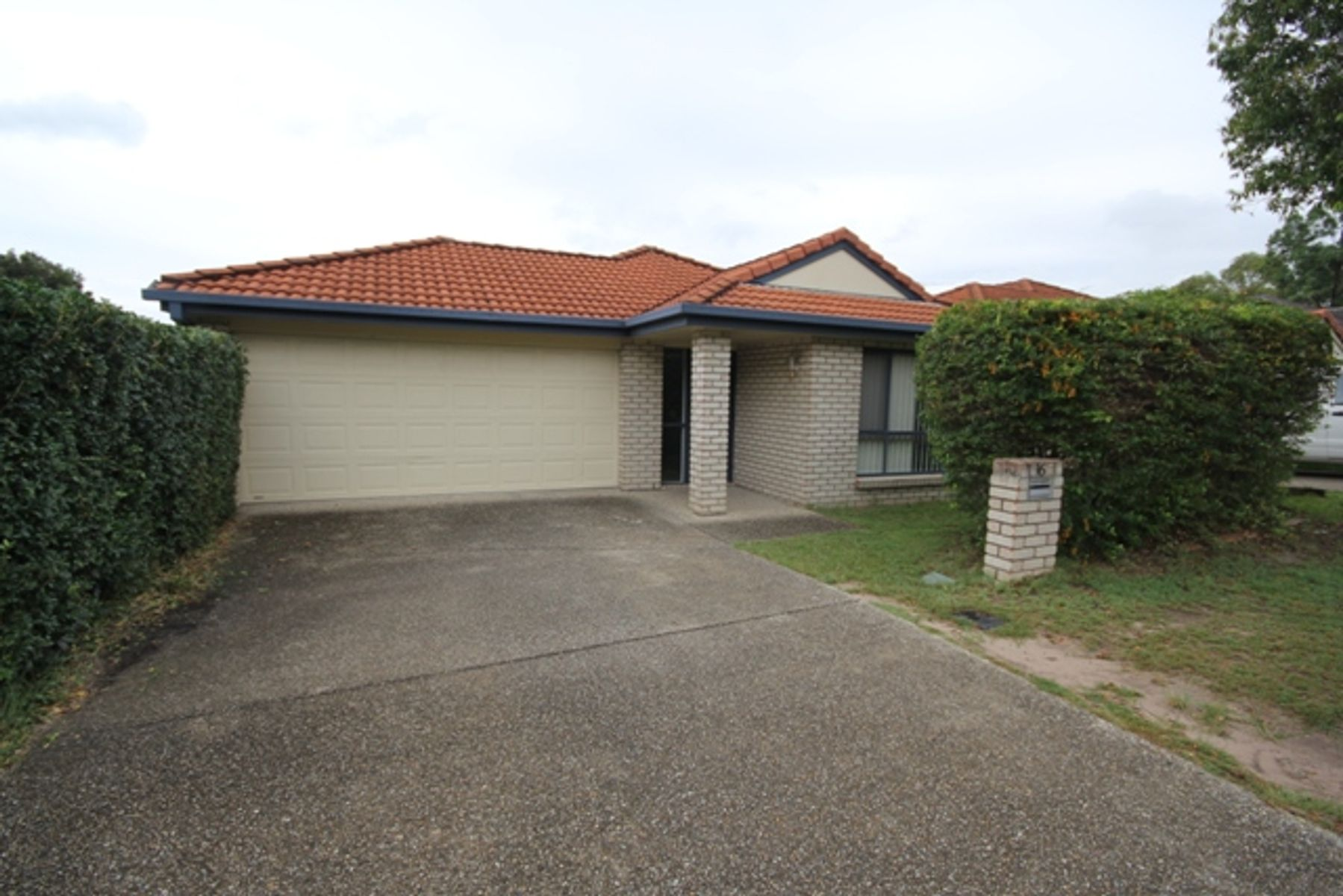 6 Bullen Circuit, Forest Lake, QLD 4078