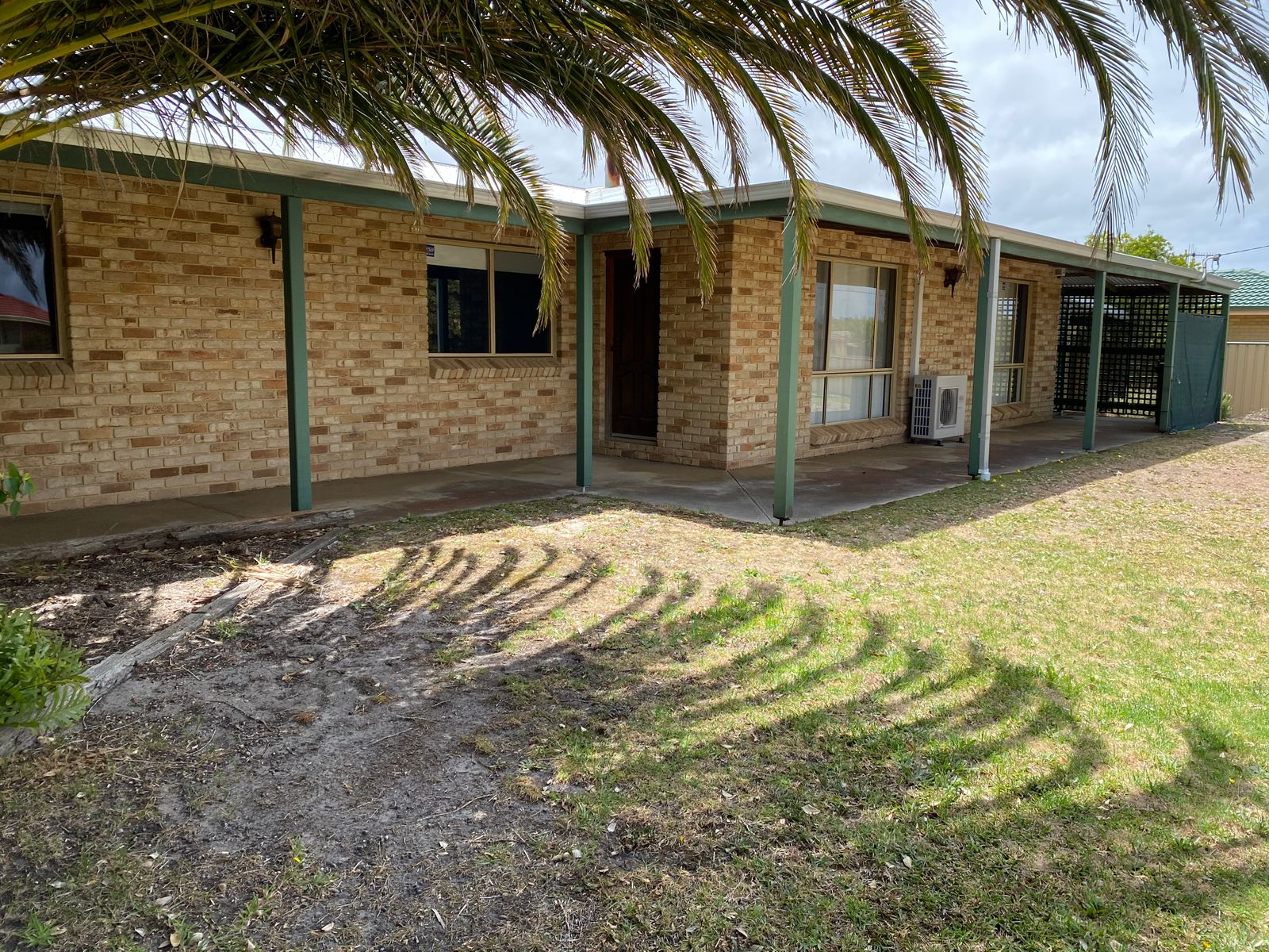 42 Edinburgh Road, McKail, WA 6330