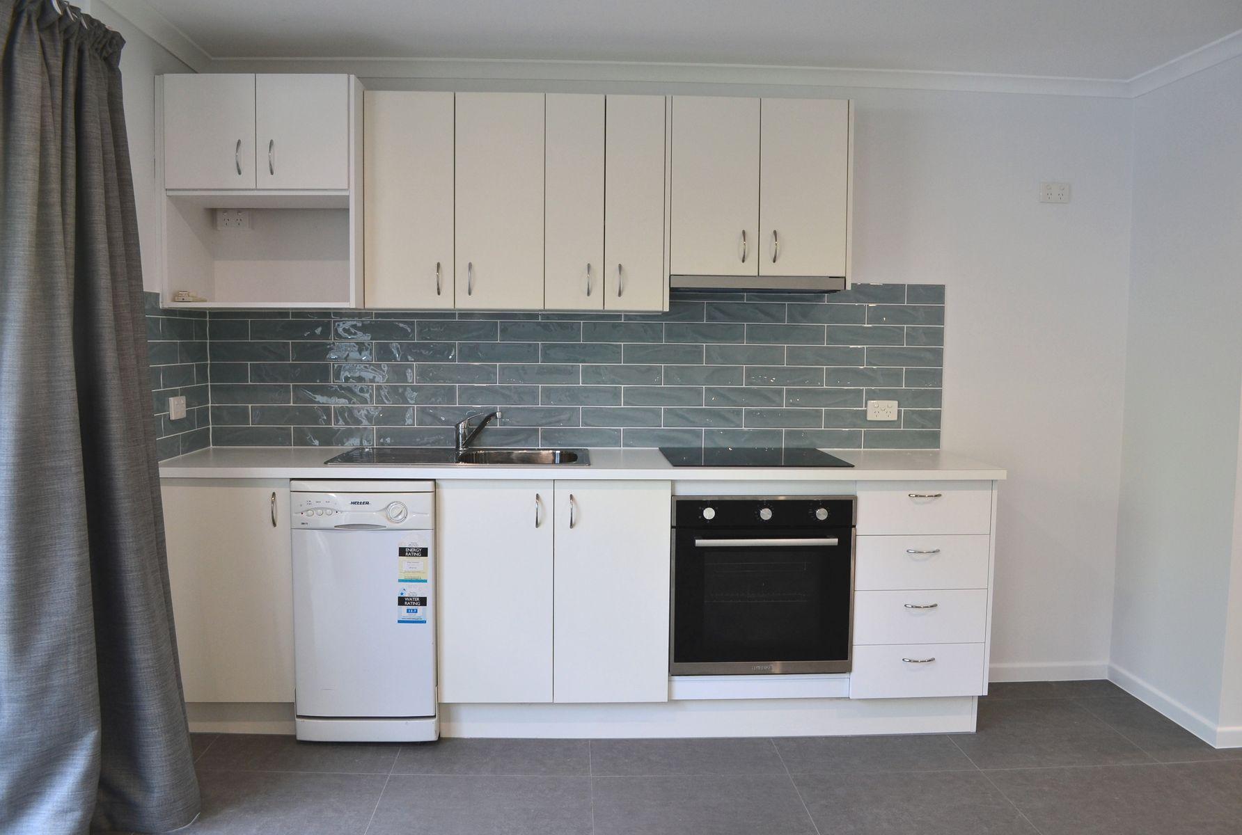 2/3 Florence Street, Nambour, QLD 4560