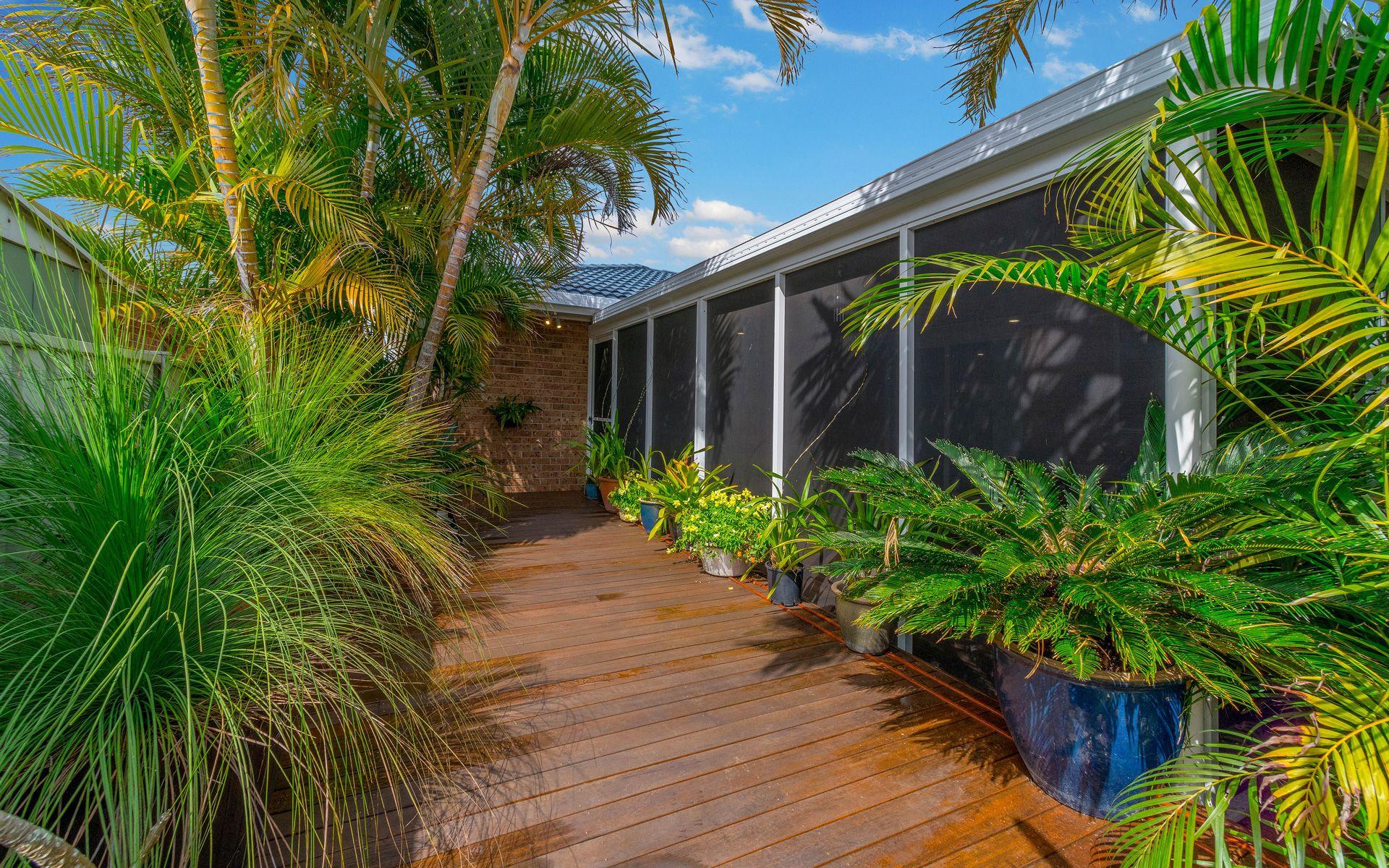 2 The Halyard, Yamba, NSW 2464