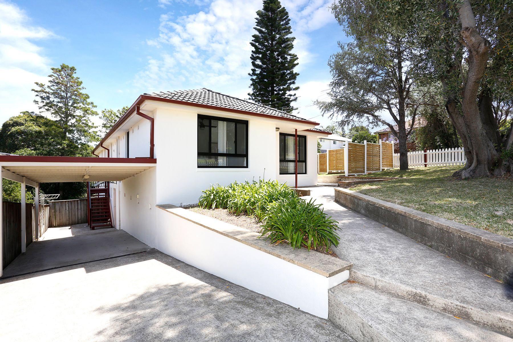 32 Primrose Avenue, Rydalmere, NSW 2116