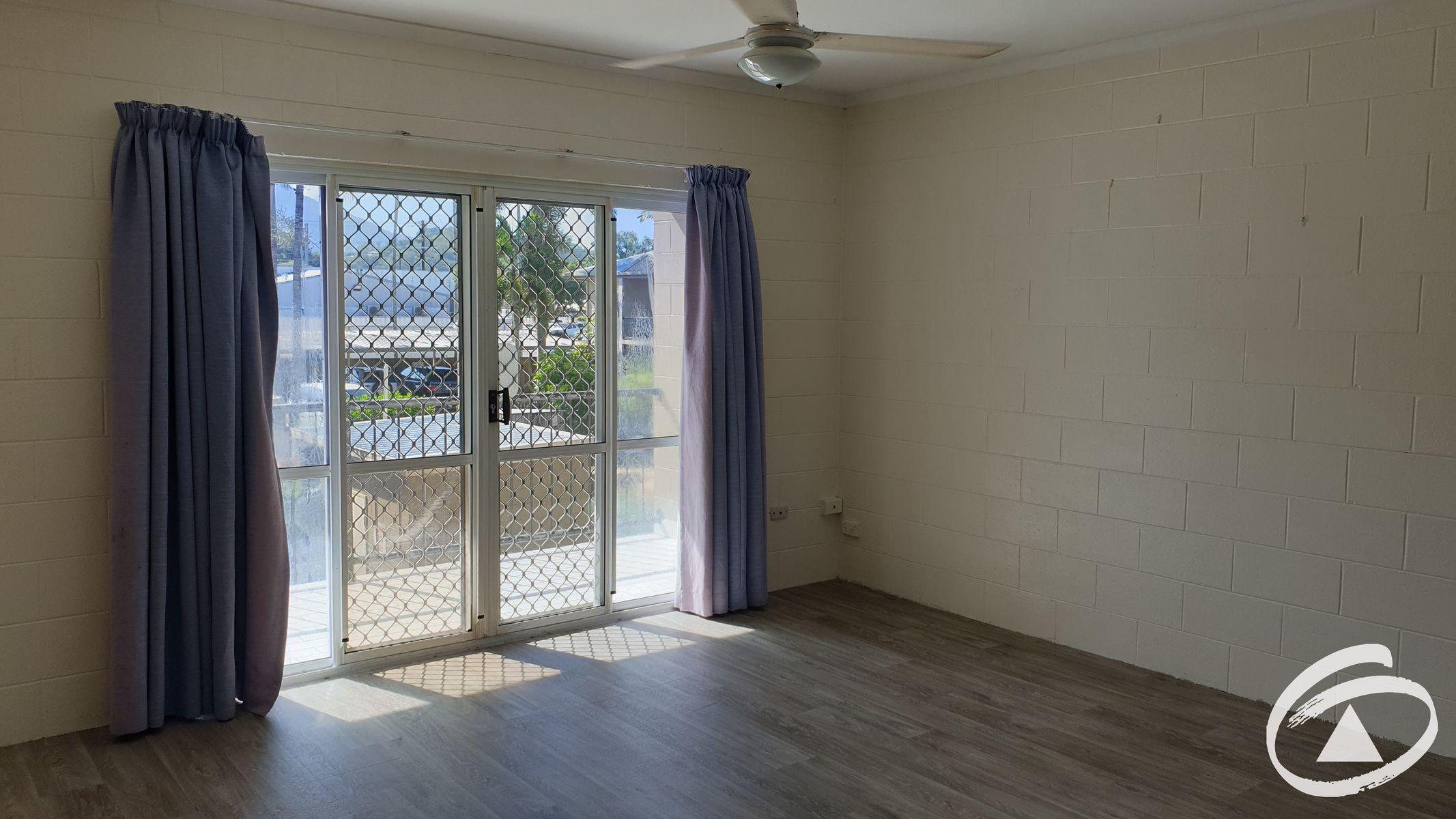 29/52 Pease Street, Manoora, QLD 4870