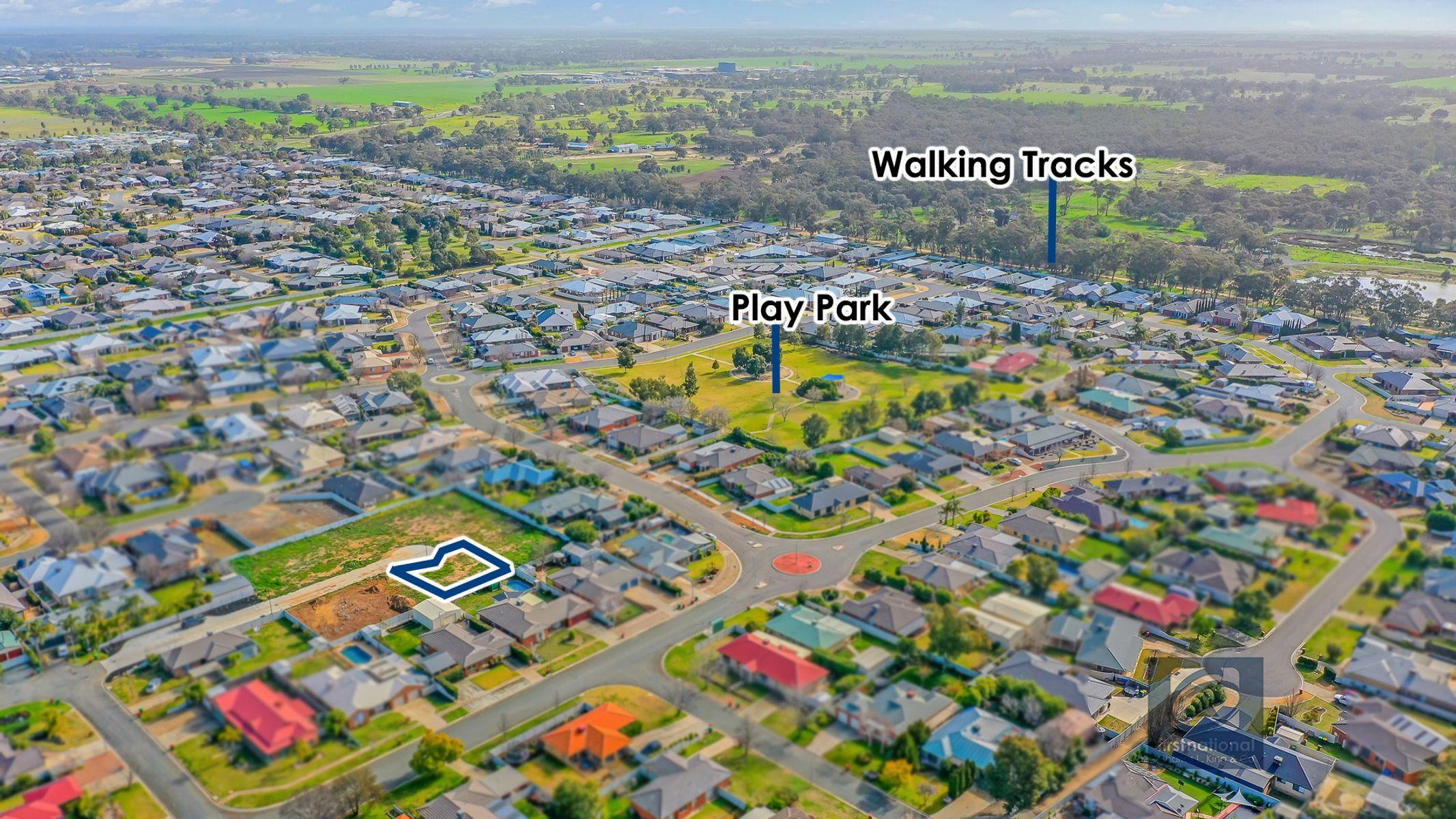 8 Dhala Place, Moama, NSW 2731