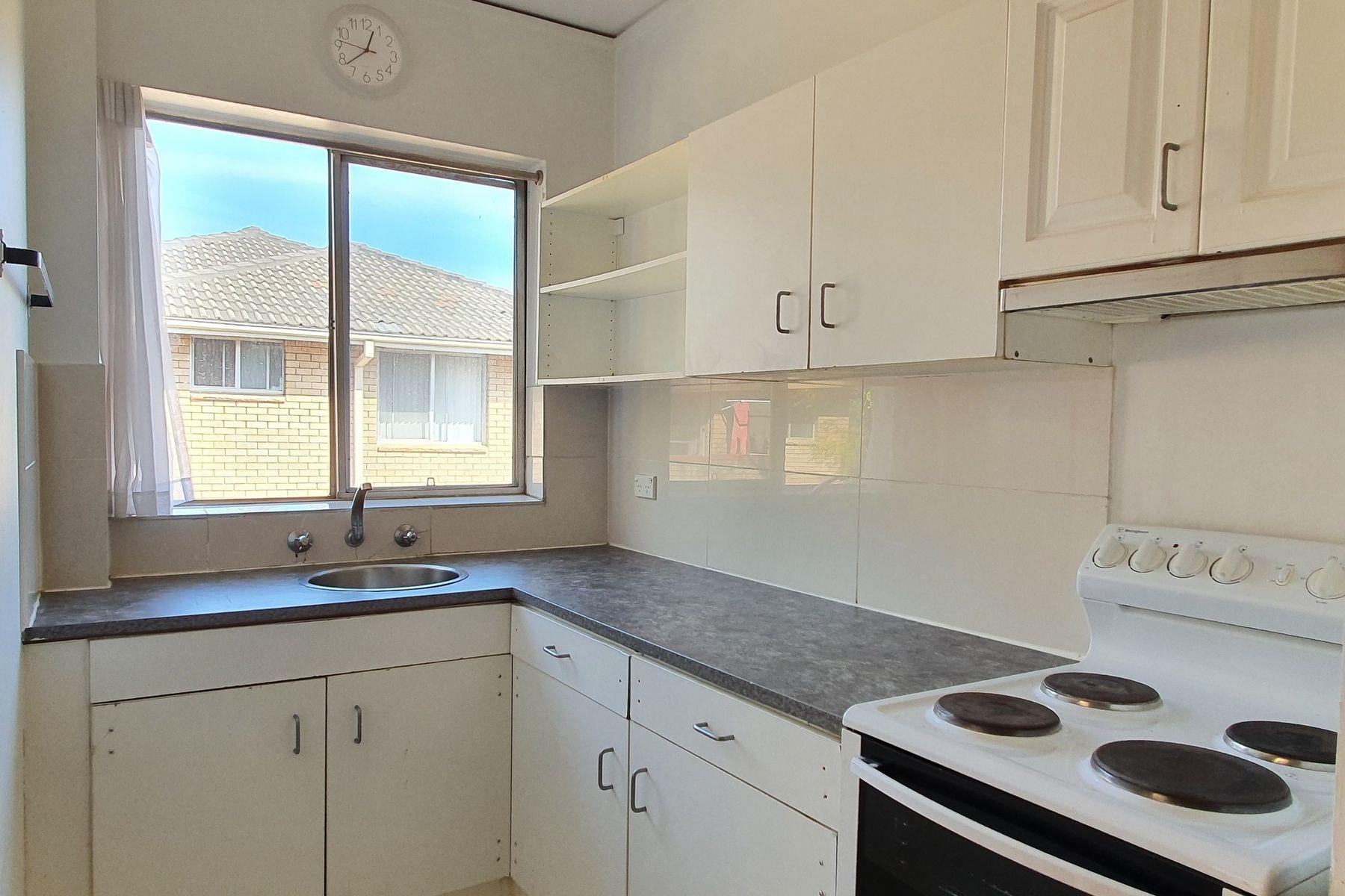 15/13 Devlin Street, Ryde, NSW 2112