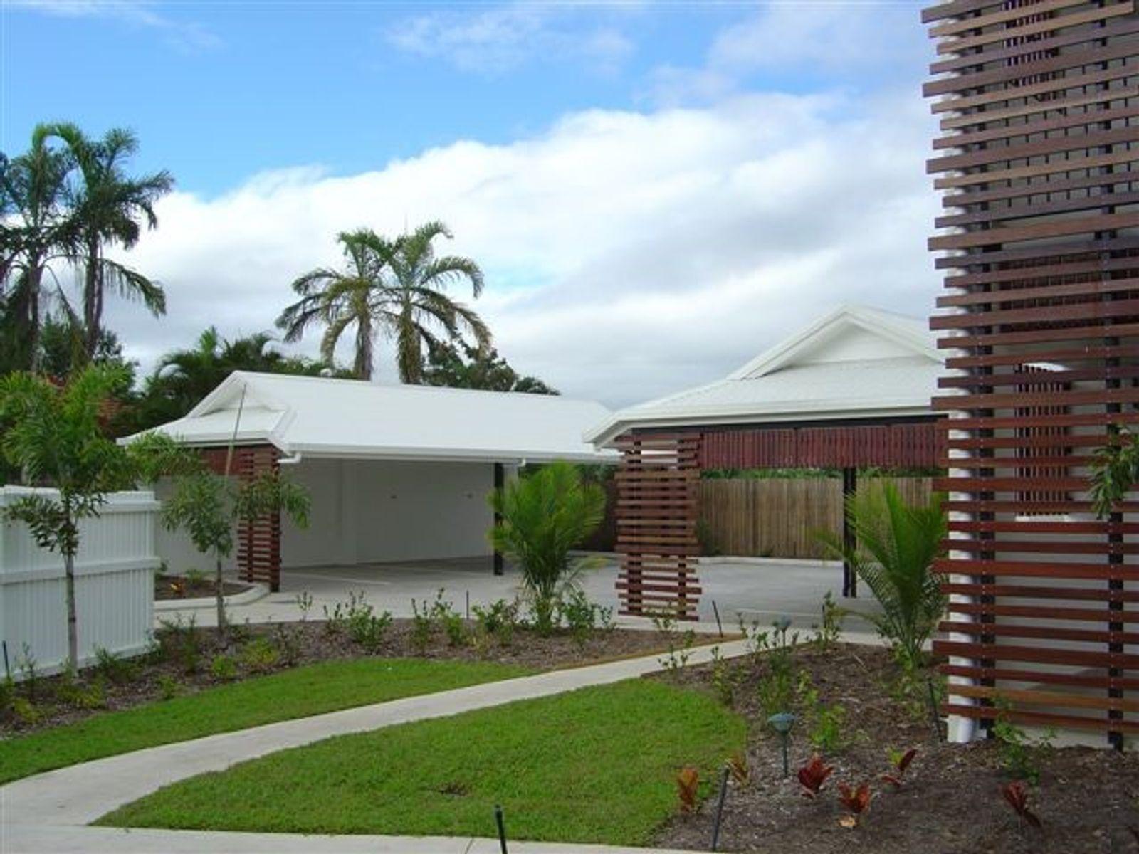 201/6 Marella Close, Manoora, QLD 4870