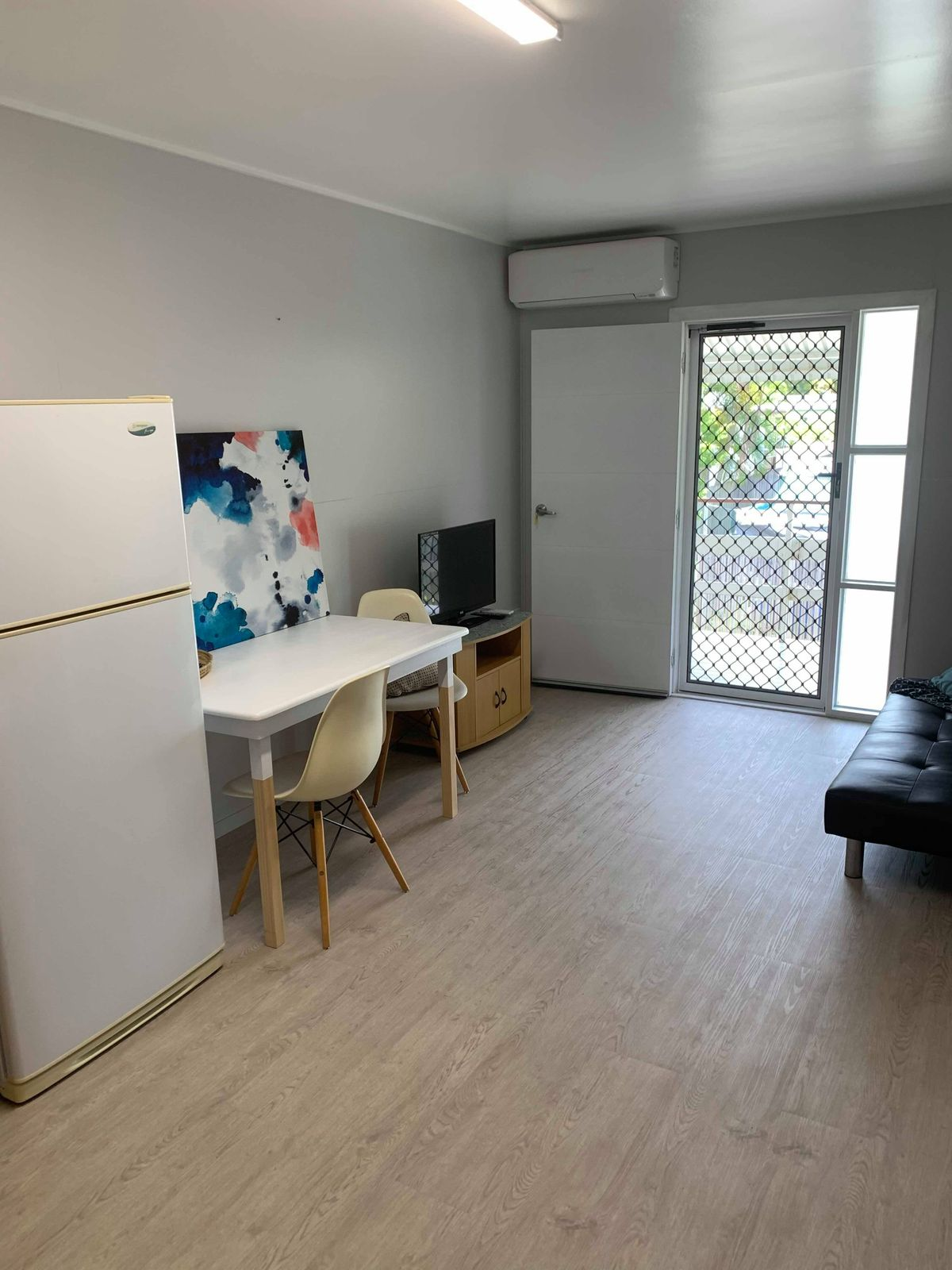 4/1 Biltoft Street, Sarina, QLD 4737