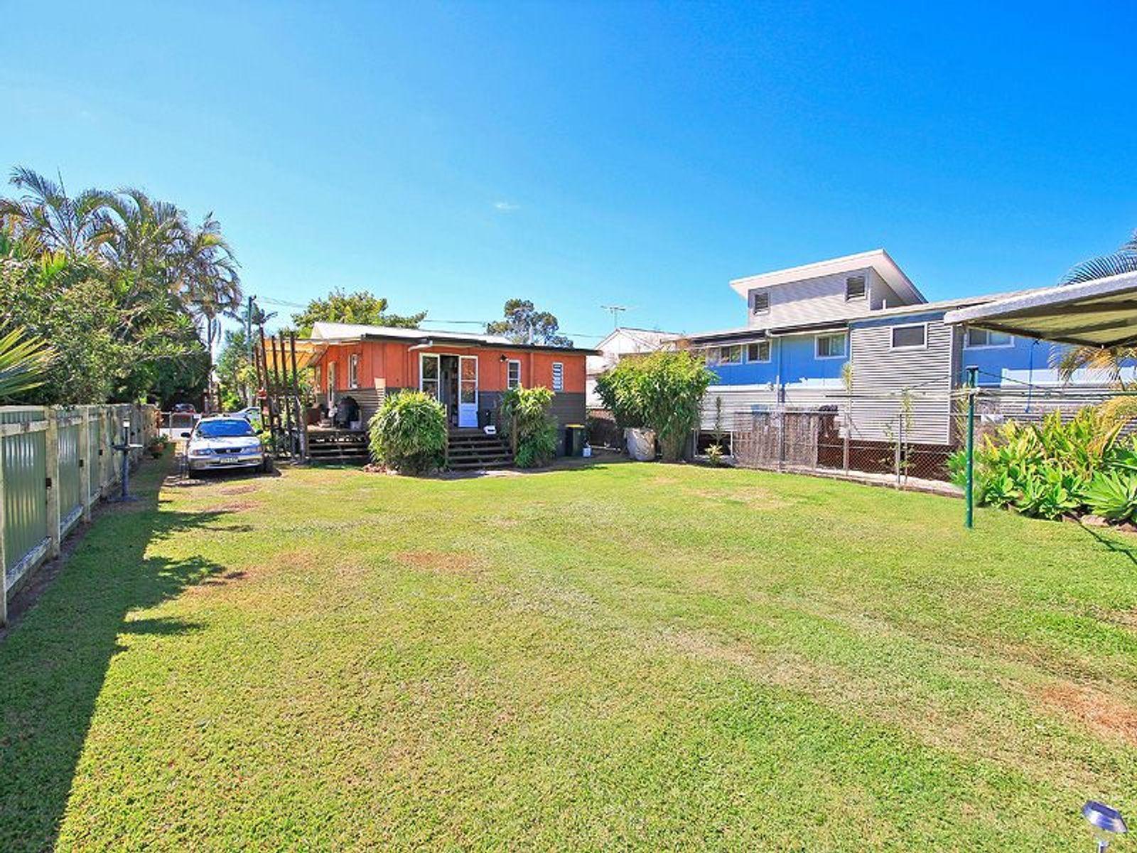 26 Cobar Street, Lota, QLD 4179