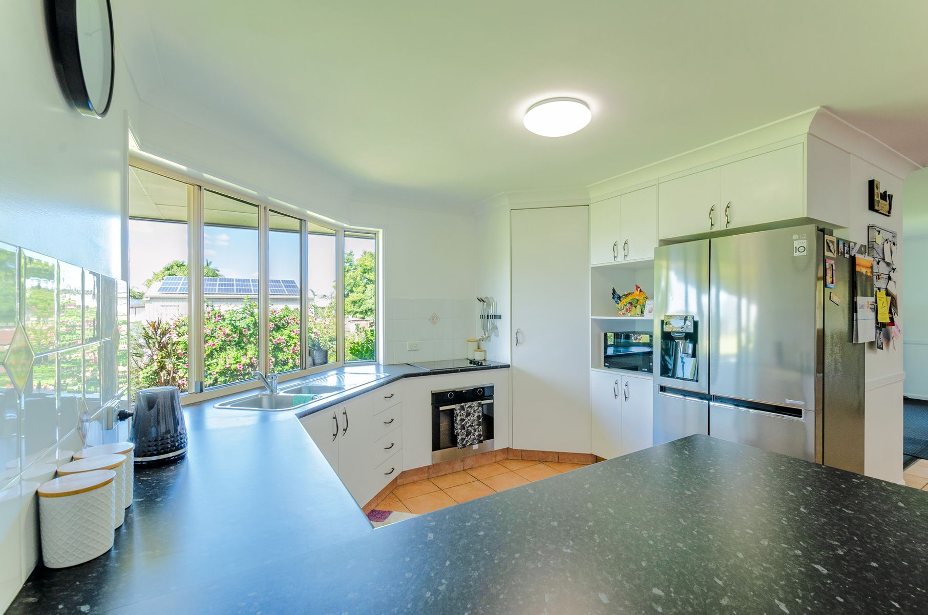 578 Moorlands Road, Meadowvale, QLD 4670