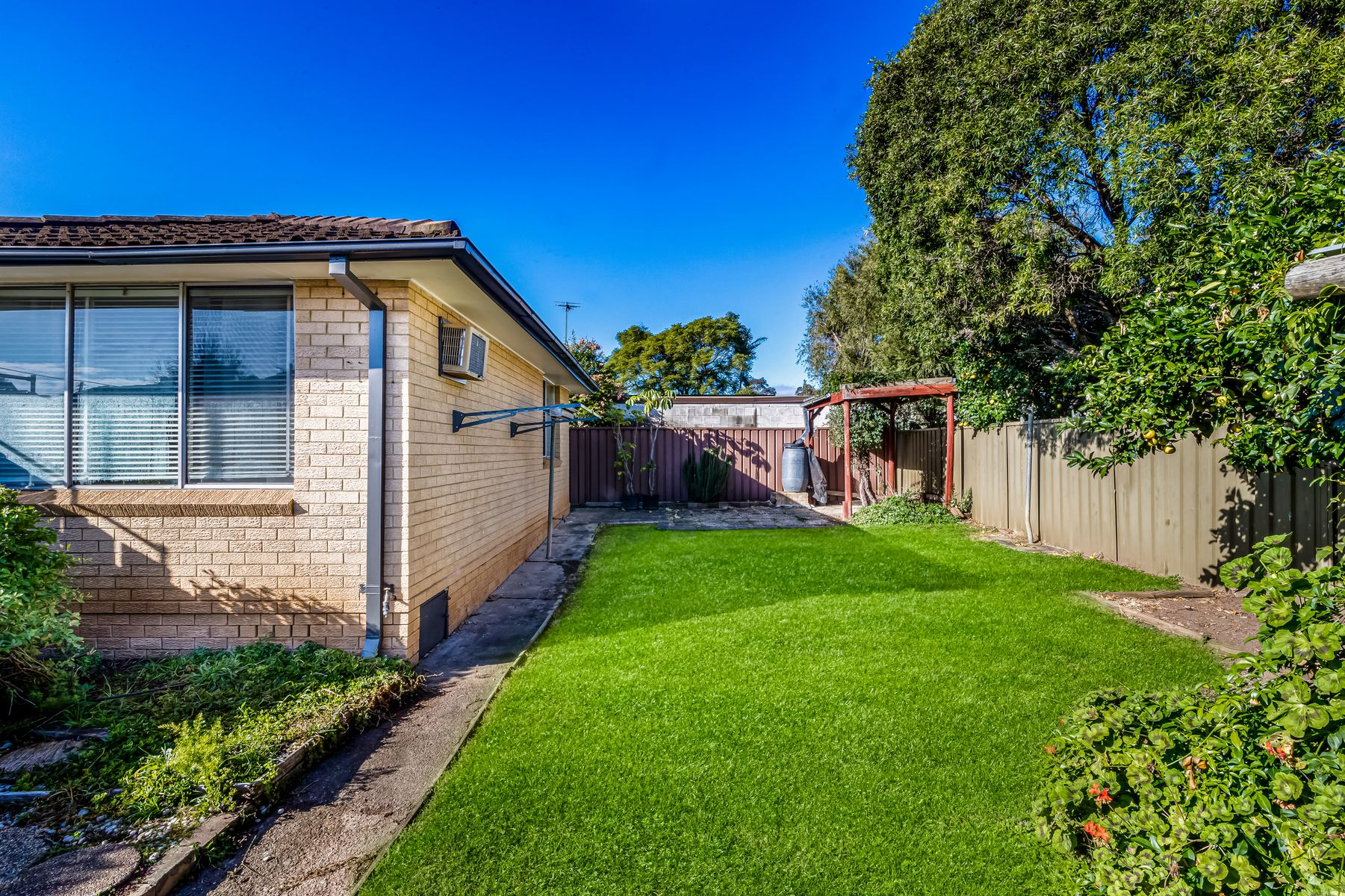 12 Catchpole Avenue, Hobartville, NSW 2753