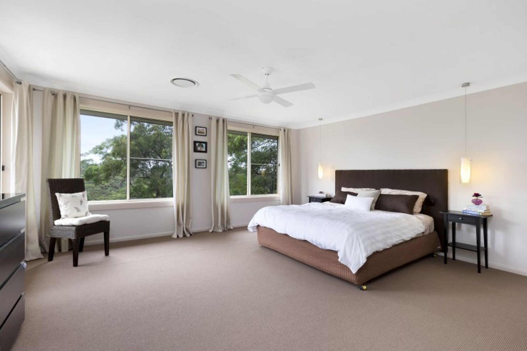 51 Sydney Road