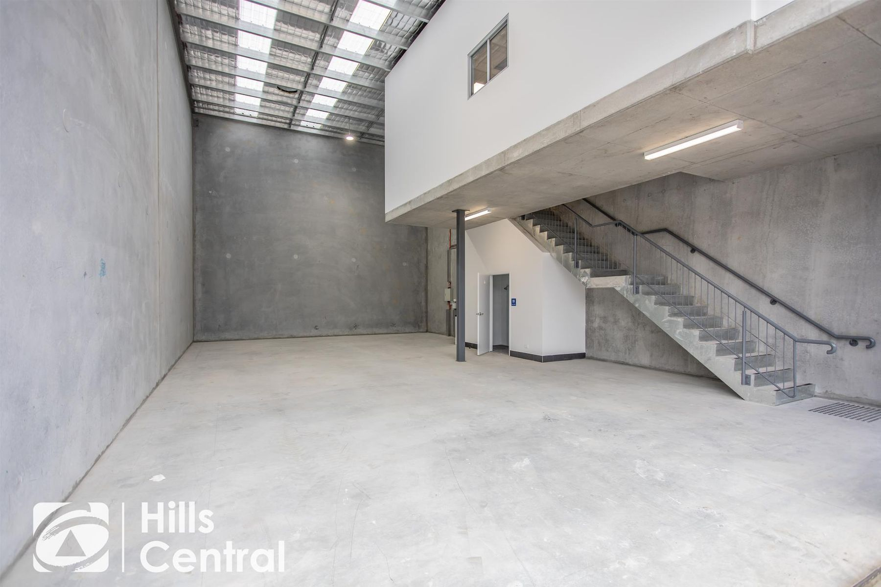 10/591-593 Withers Road, Rouse Hill, NSW 2155
