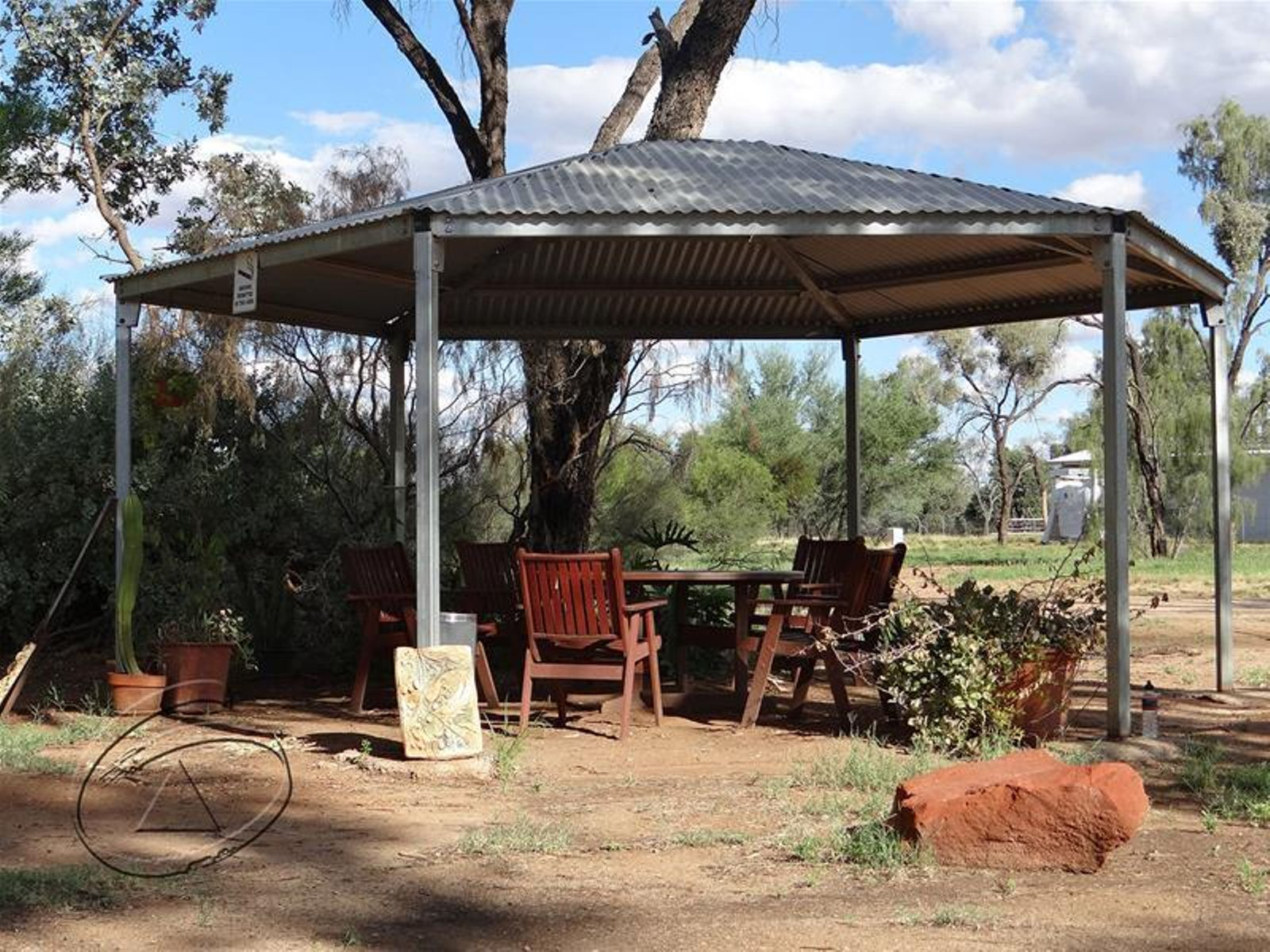 90 Heath Road, Alice Springs, NT 0870