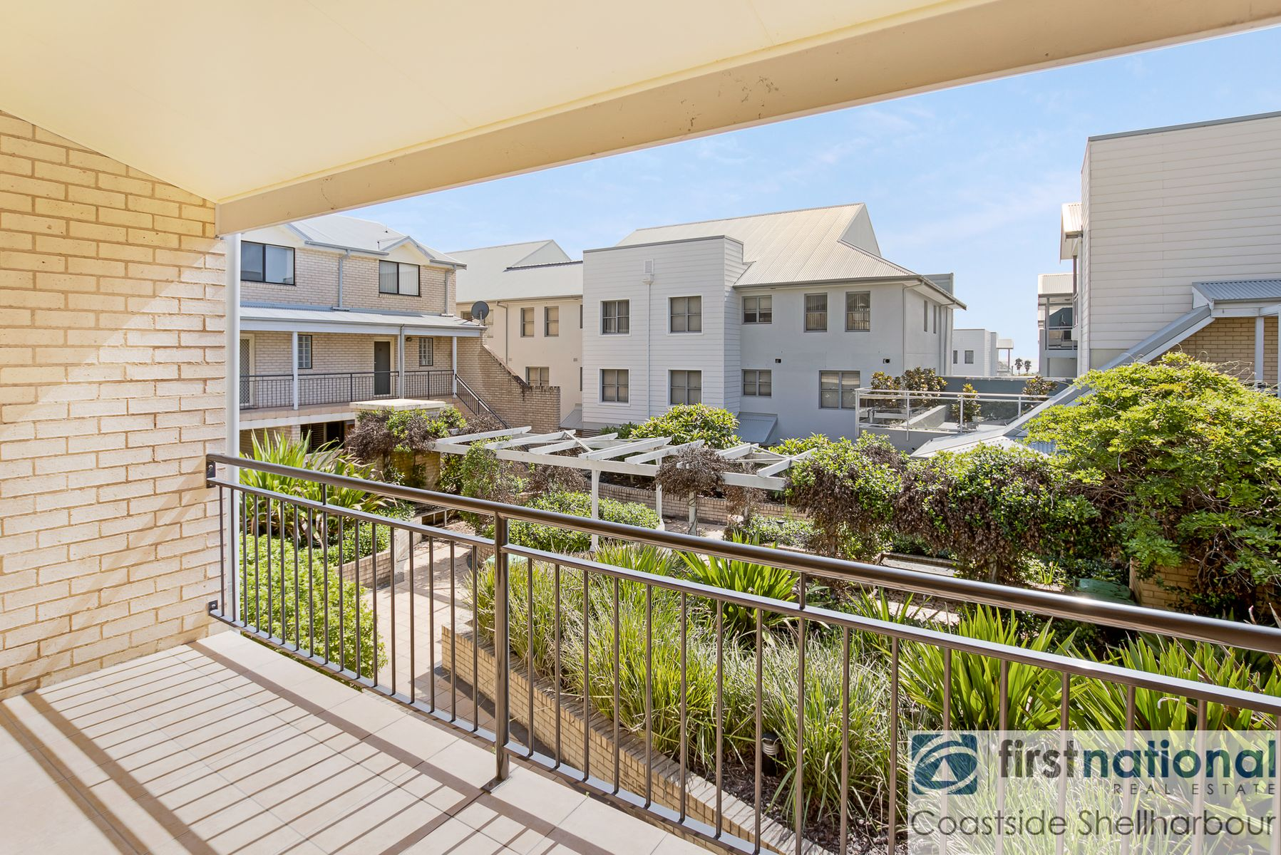 10/28 Addison Street, Shellharbour, NSW 2529