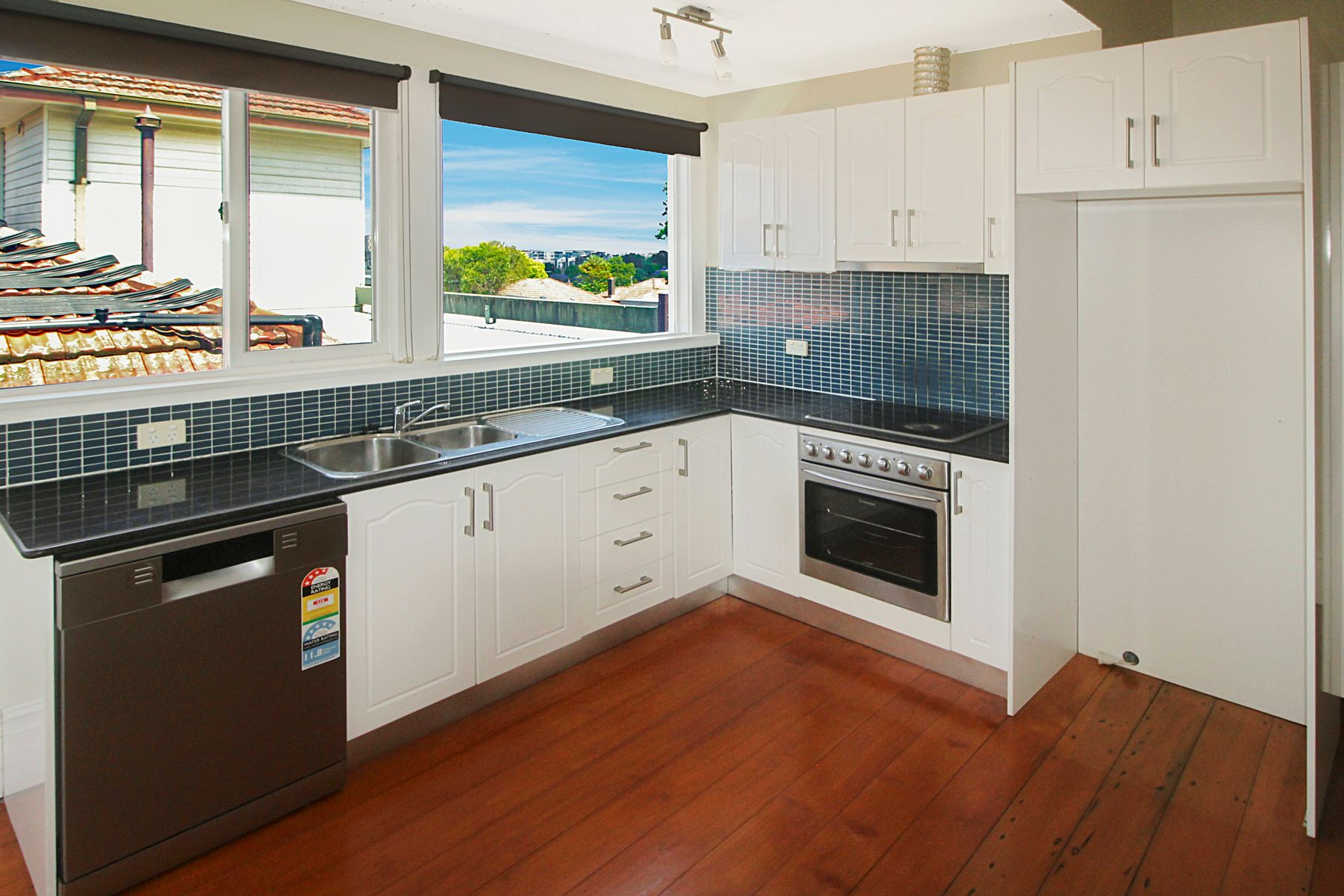 1/13 Belmore Street, Ryde, NSW 2112