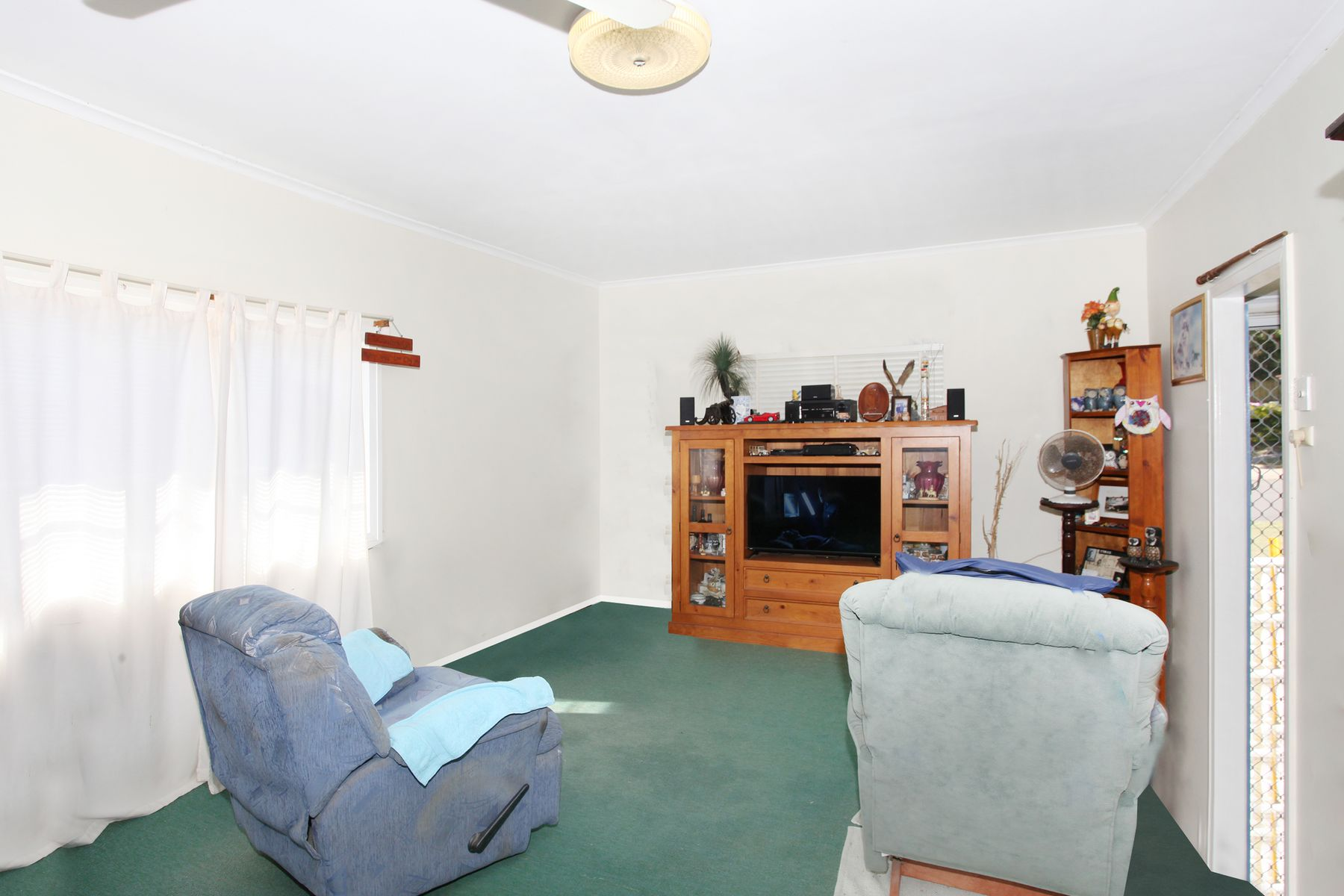 5 Hill Street, Nambour, QLD 4560