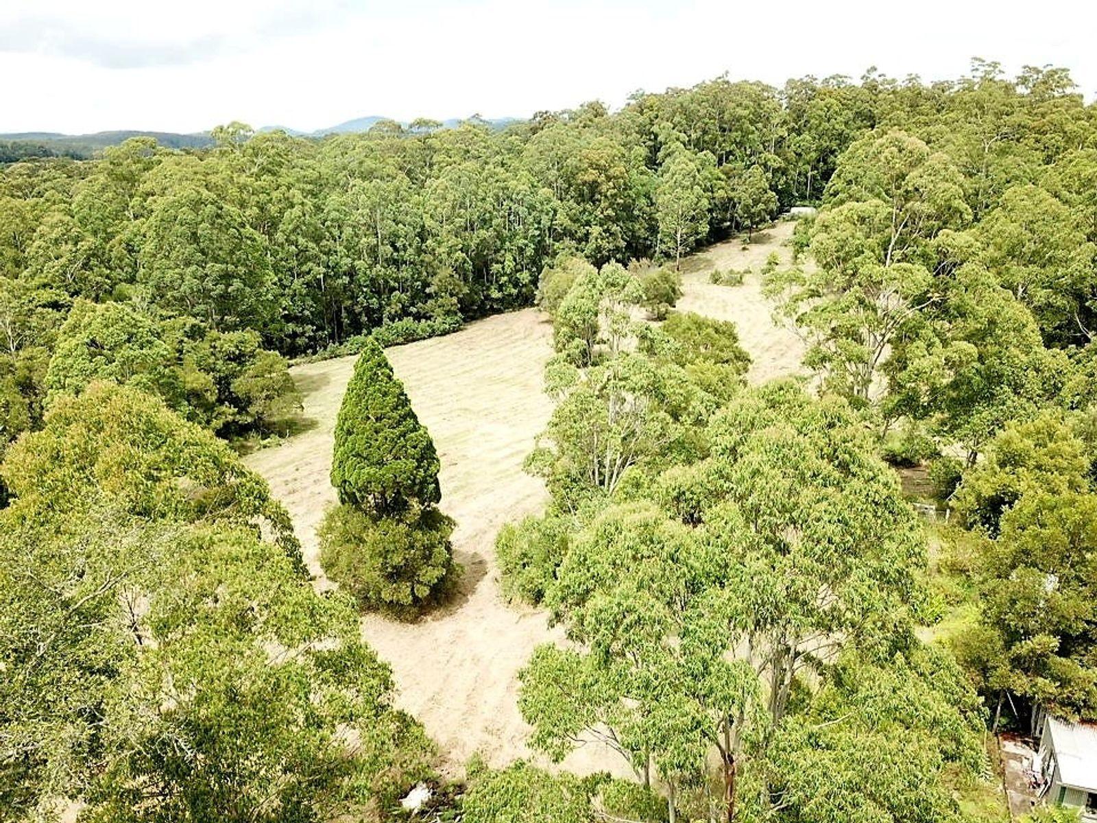 Lot 12/  Cradle Creek Road, Lowanna, NSW 2450