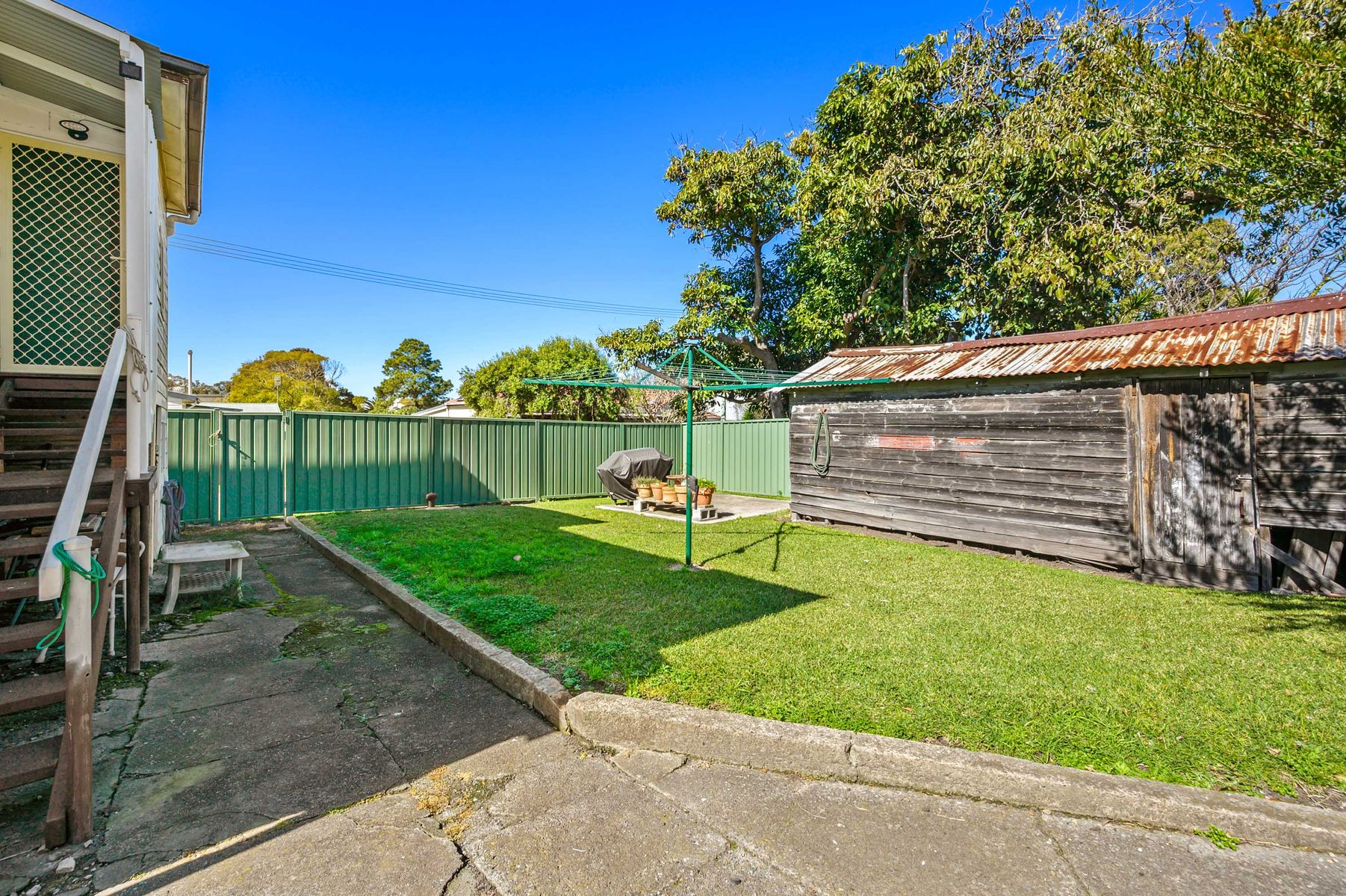 29 Tighes Terrace, Tighes Hill, NSW 2297