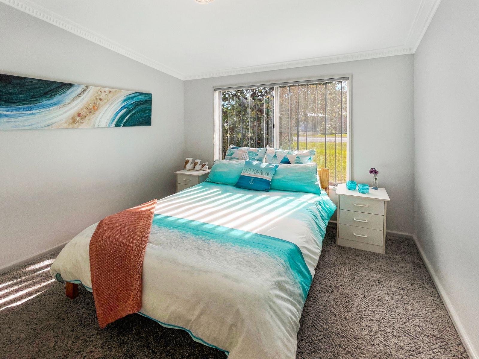 28 Mermaid Avenue, Hawks Nest, NSW 2324