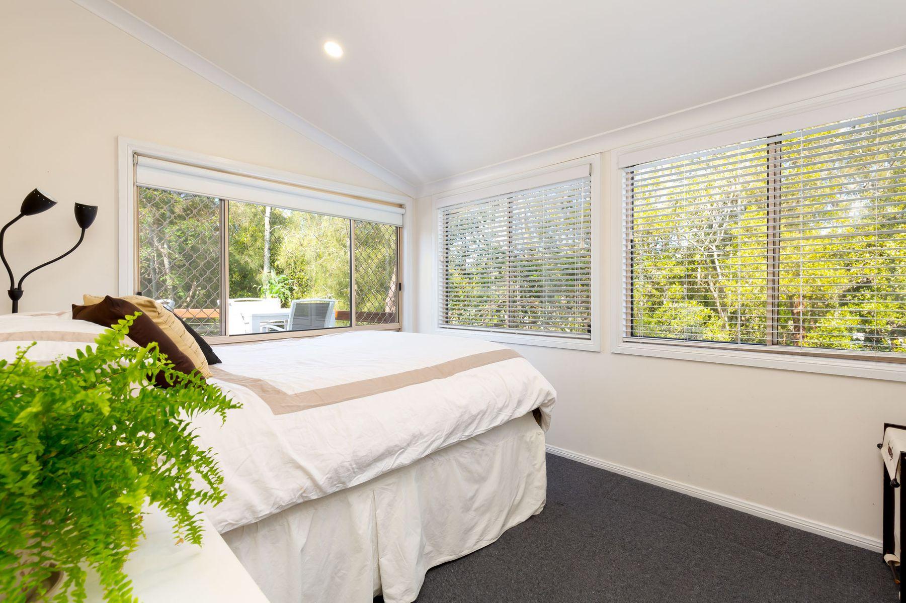 50 Fennell Crescent, Blackalls Park, NSW 2283