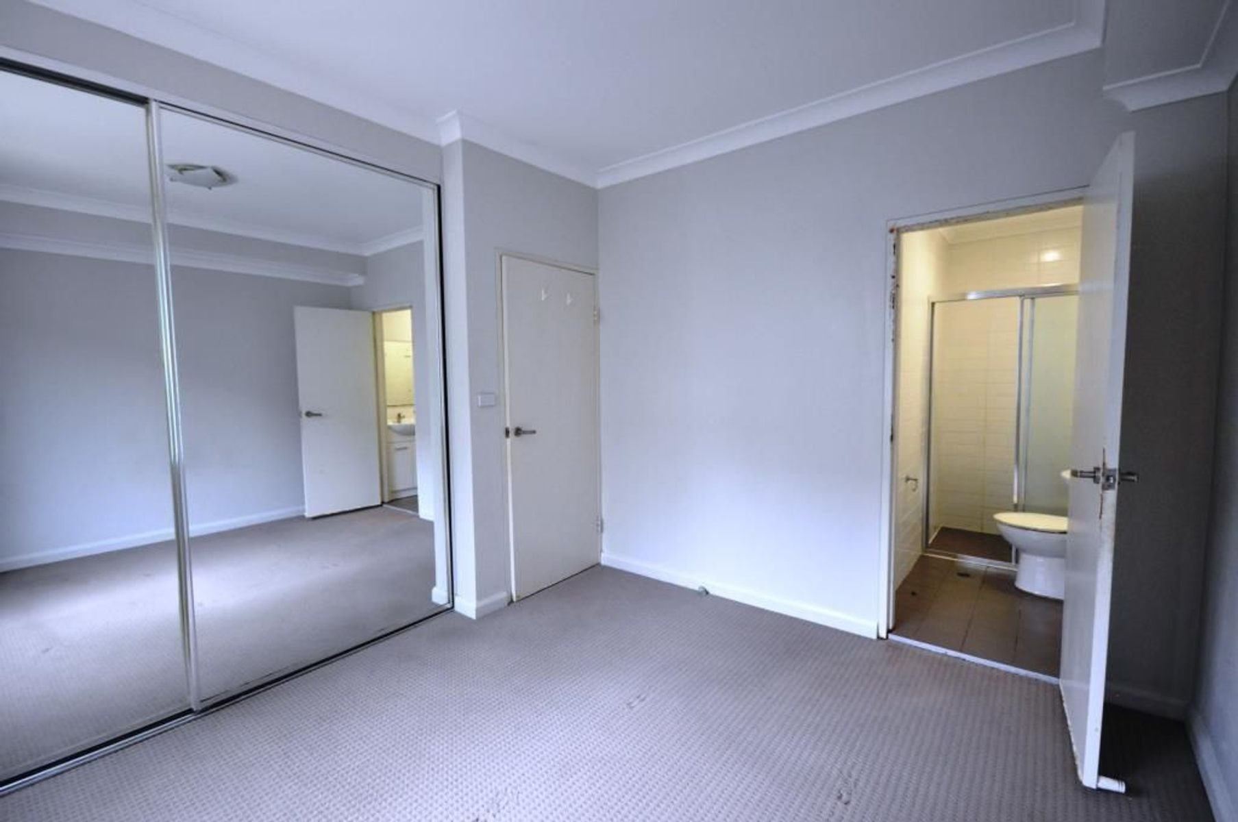 10/30-32 Lydbrook Street, Westmead, NSW 2145