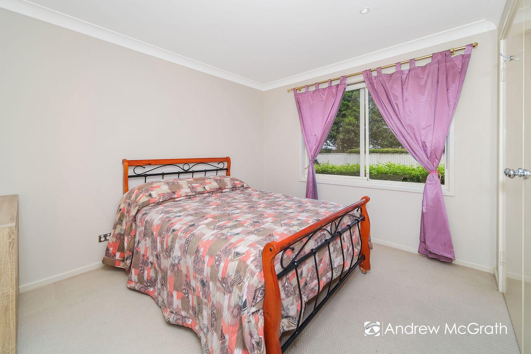 5 Peel Street, Swansea, NSW 2281