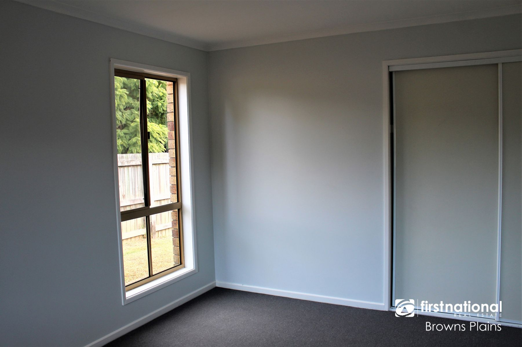 2 French Street, Eagleby, QLD 4207
