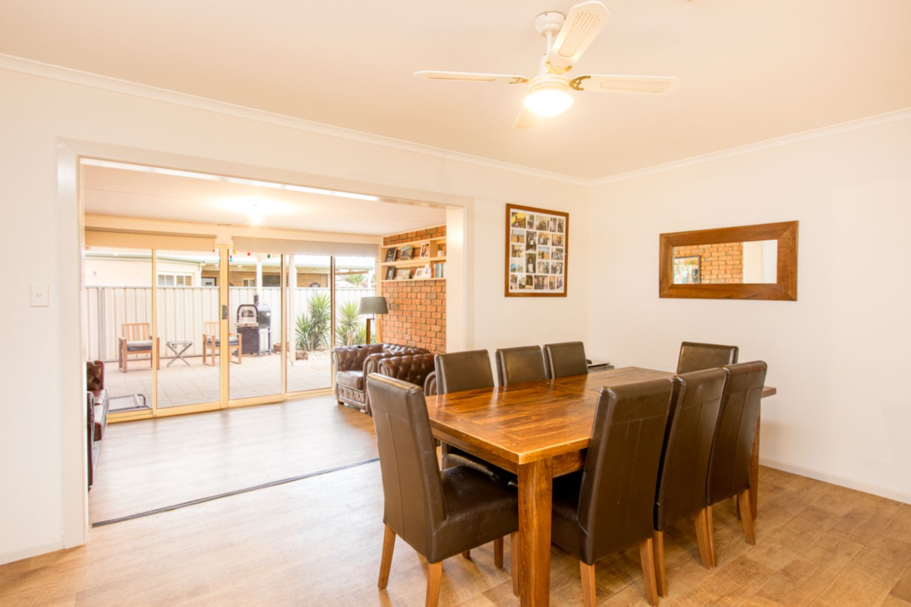 5 Holyoake Way, Mildura, VIC 3500