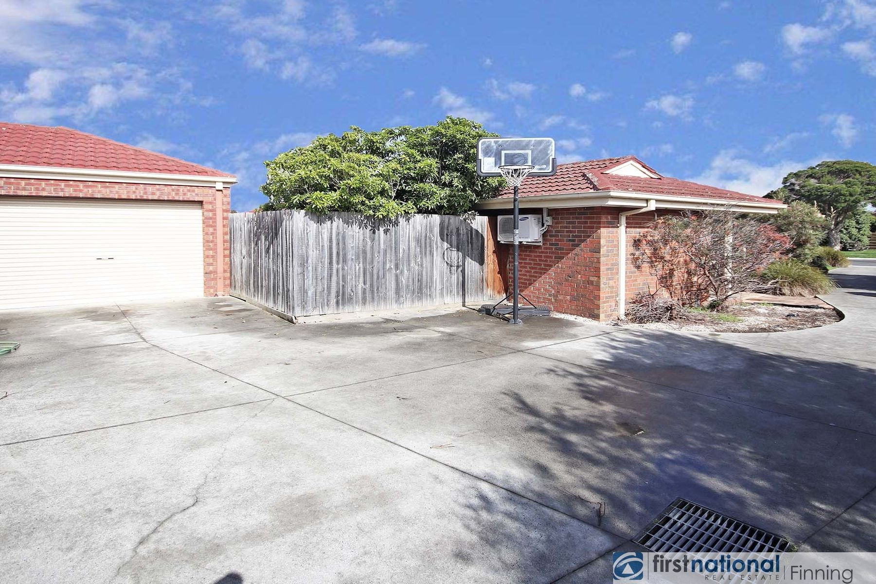 36 Virginia Street, Cranbourne, VIC 3977
