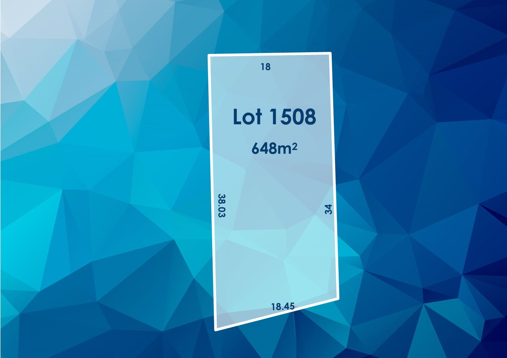 Lot 1508 Tranquil Street, Strathfieldsaye, VIC 3551
