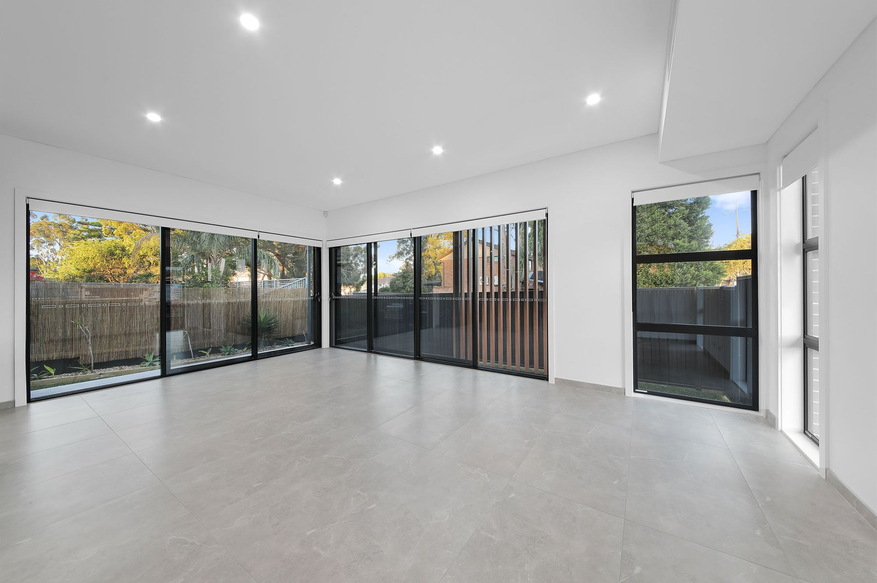 1A Parkhurst Avenue, Panania, NSW 2213