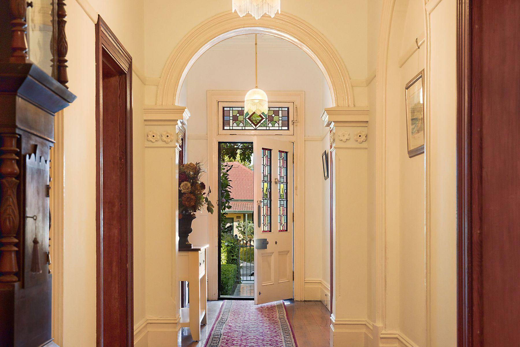 62A Church Street, Mayfield, NSW 2304