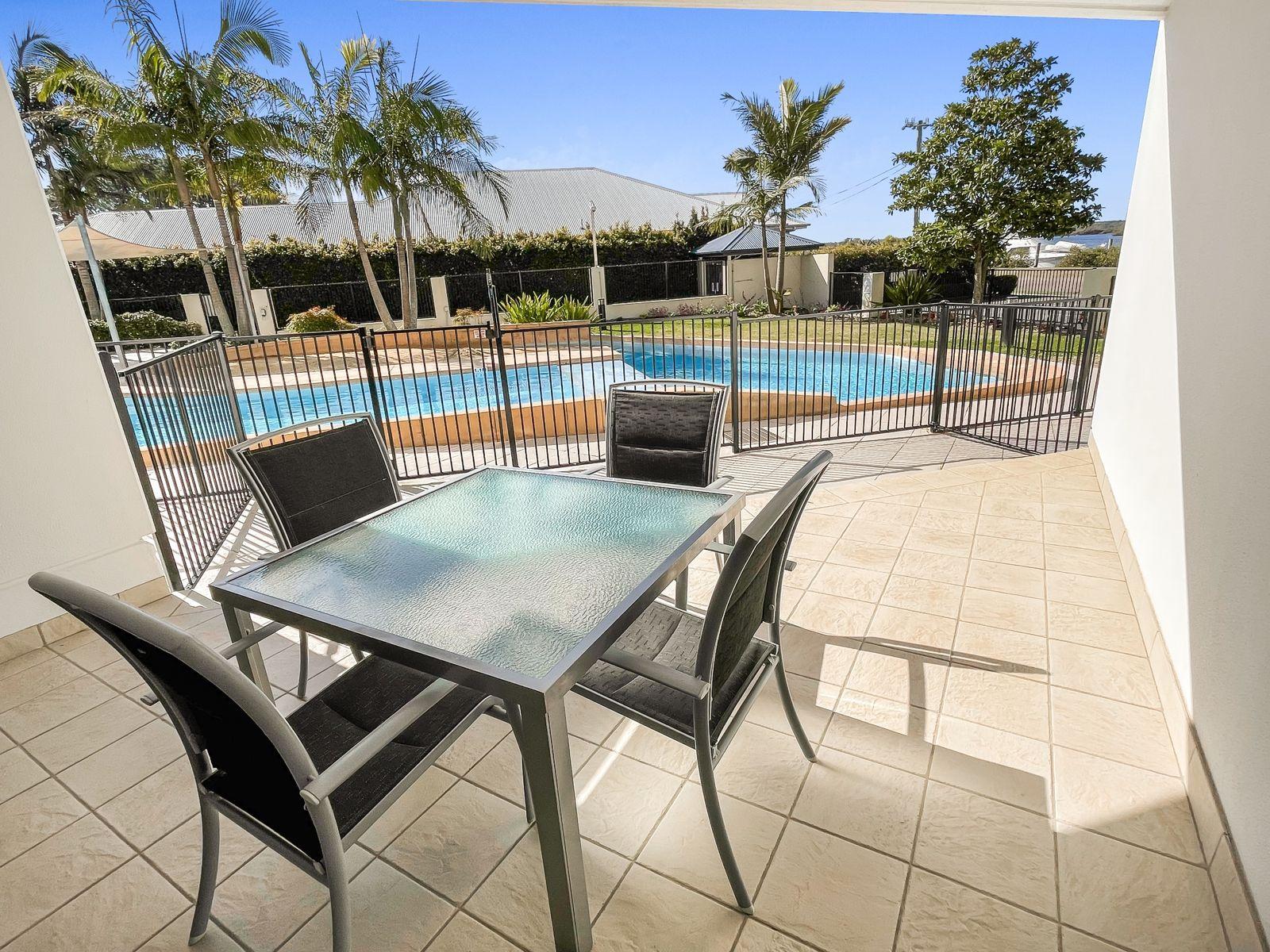 109/21-23 Marine Drive, Tea Gardens, NSW 2324