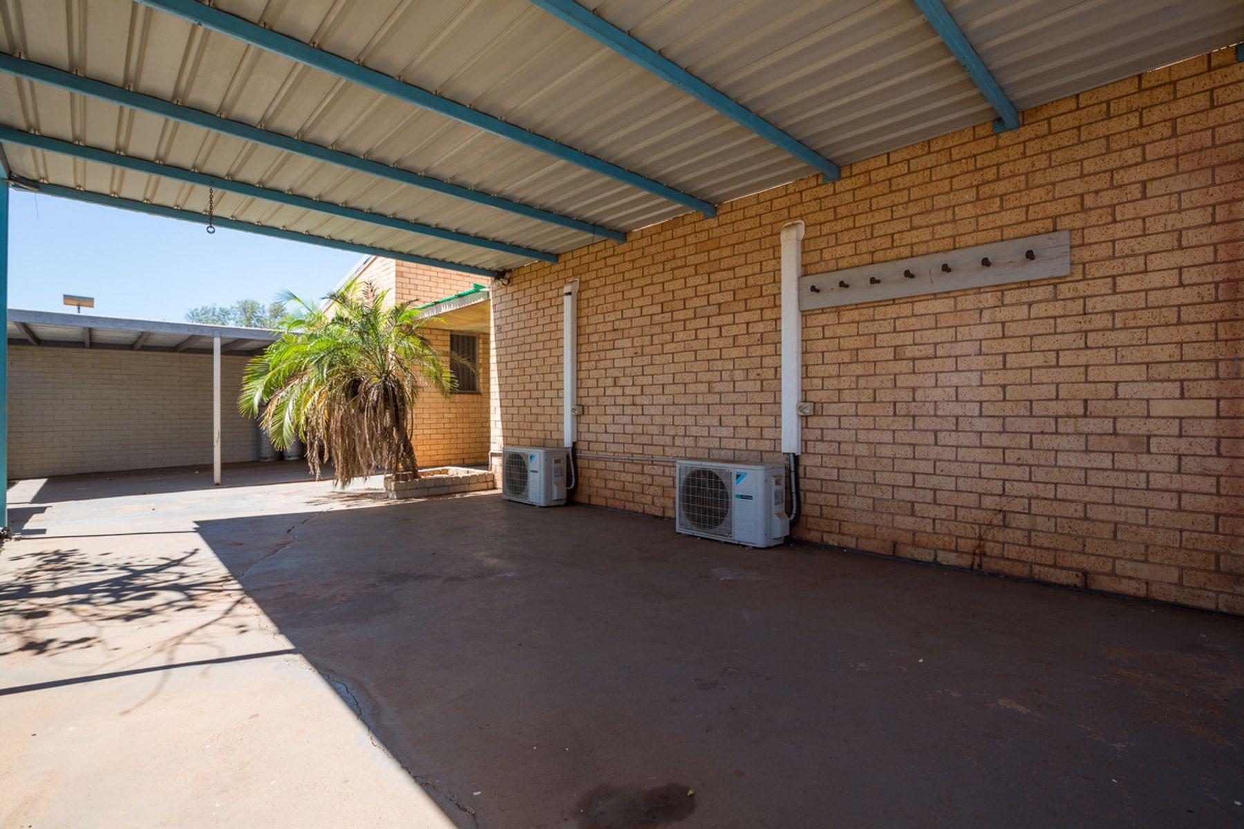 2 Pecten Way, South Hedland, WA 6722
