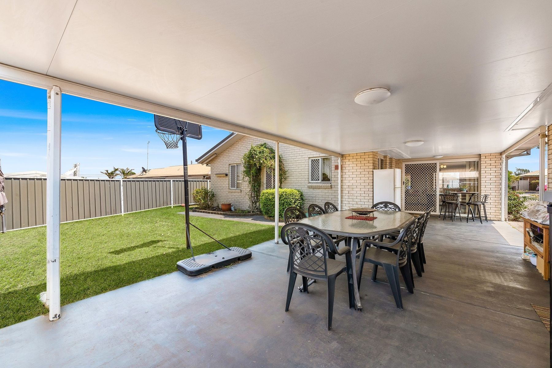 8 Redwood Street, Newtown, QLD 4305