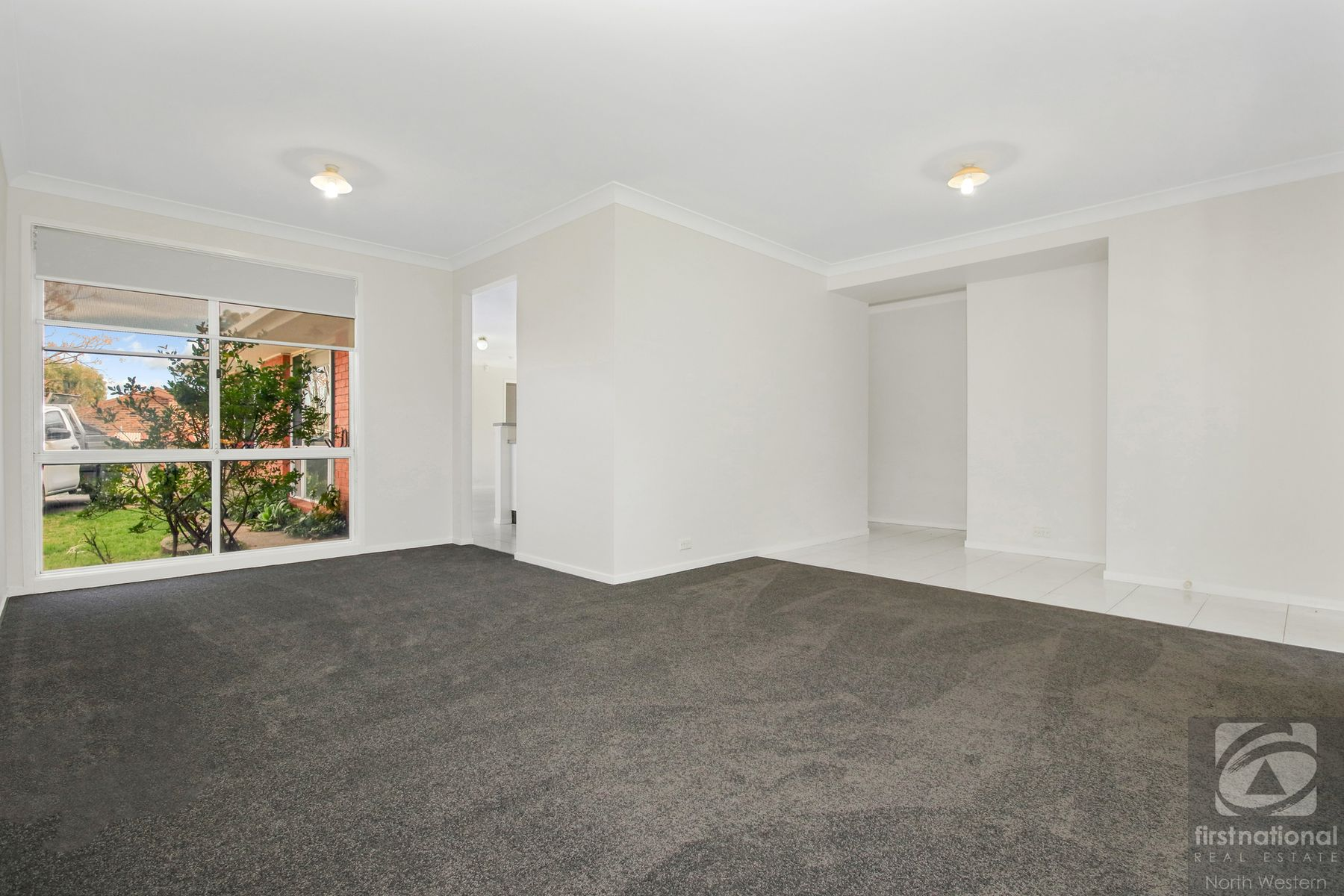 22 Foxwood Avenue, Quakers Hill, NSW 2763