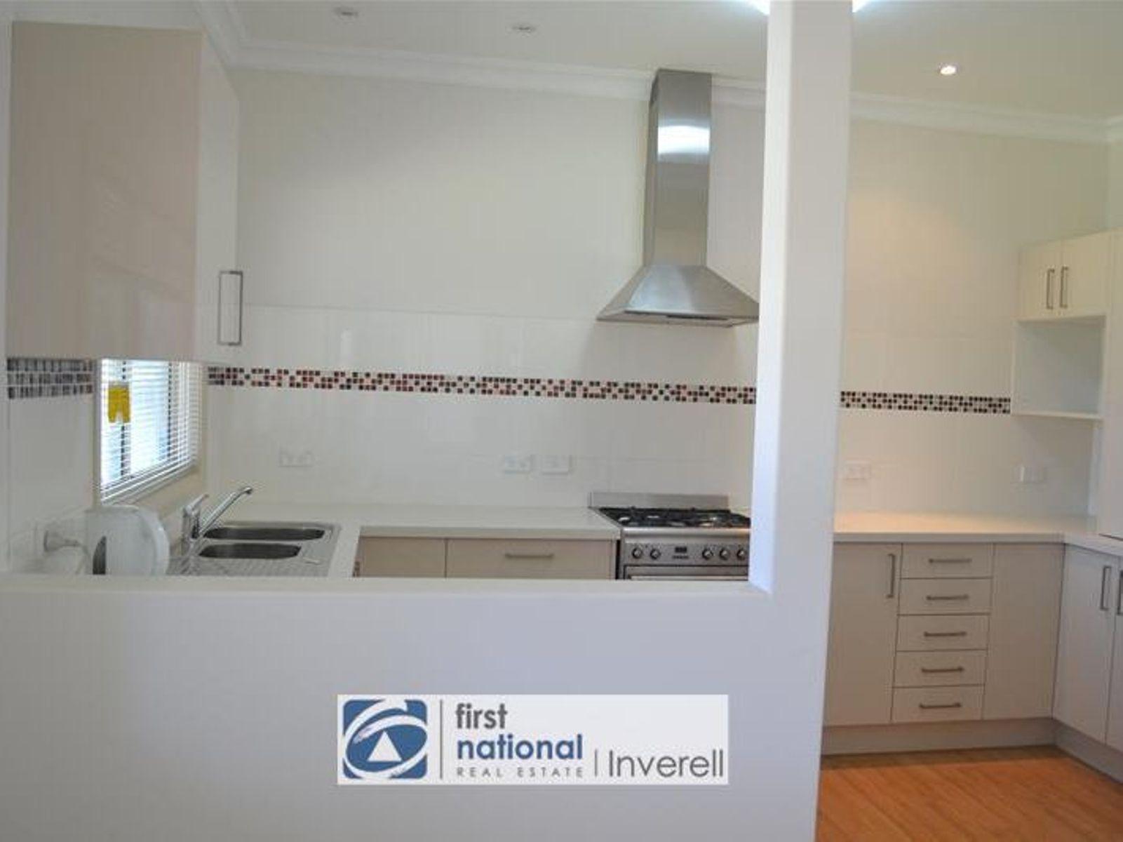 43 Granville Street, Inverell, NSW 2360