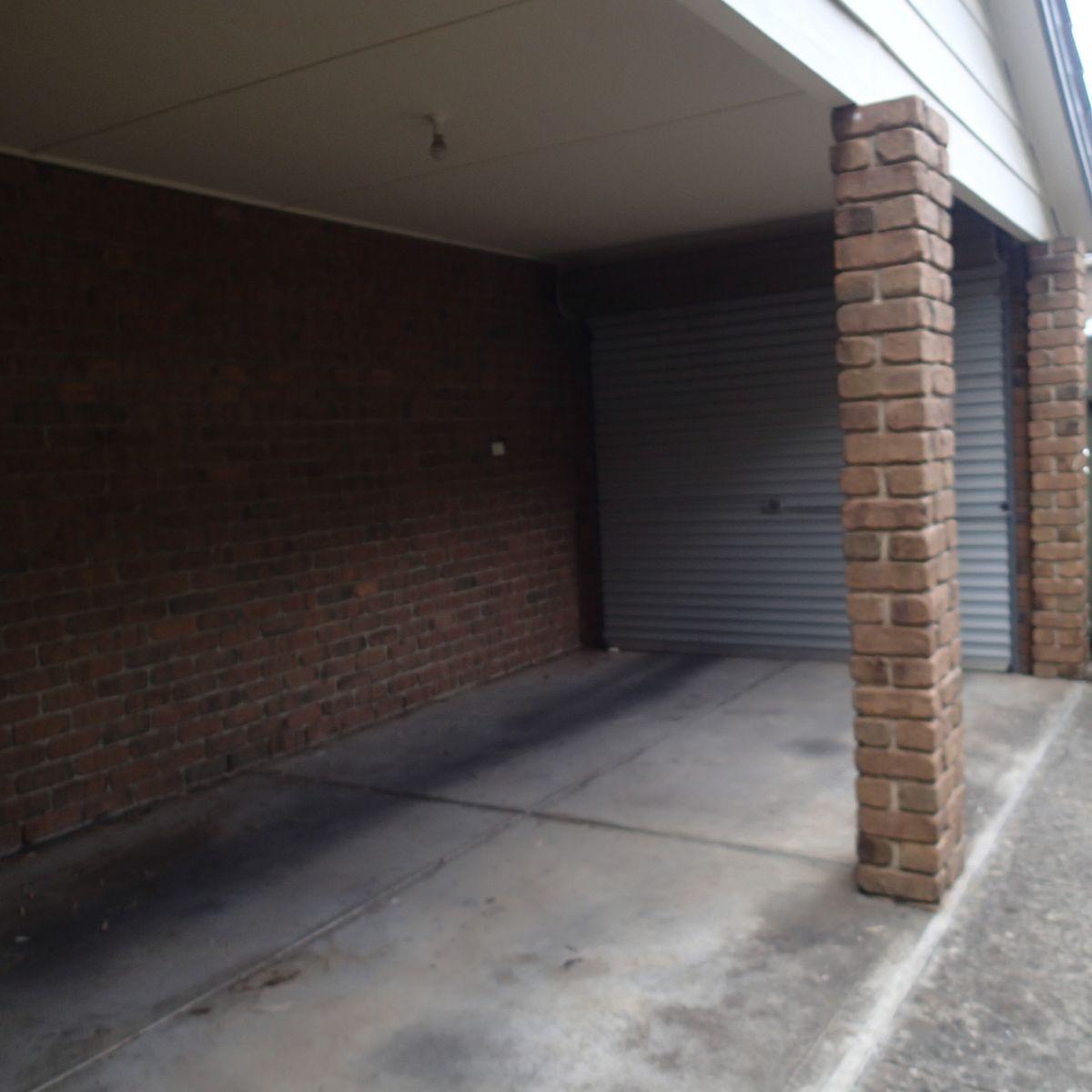 8/129 Smart Road, Modbury, SA 5092