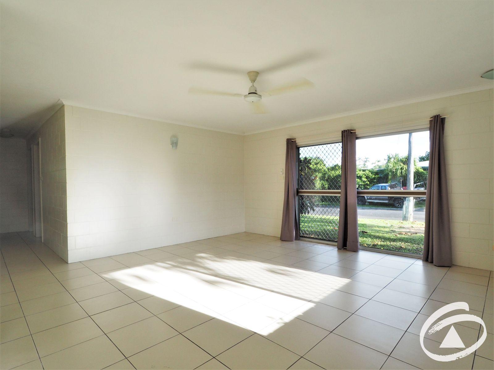 40 Kowinka Street, White Rock, QLD 4868