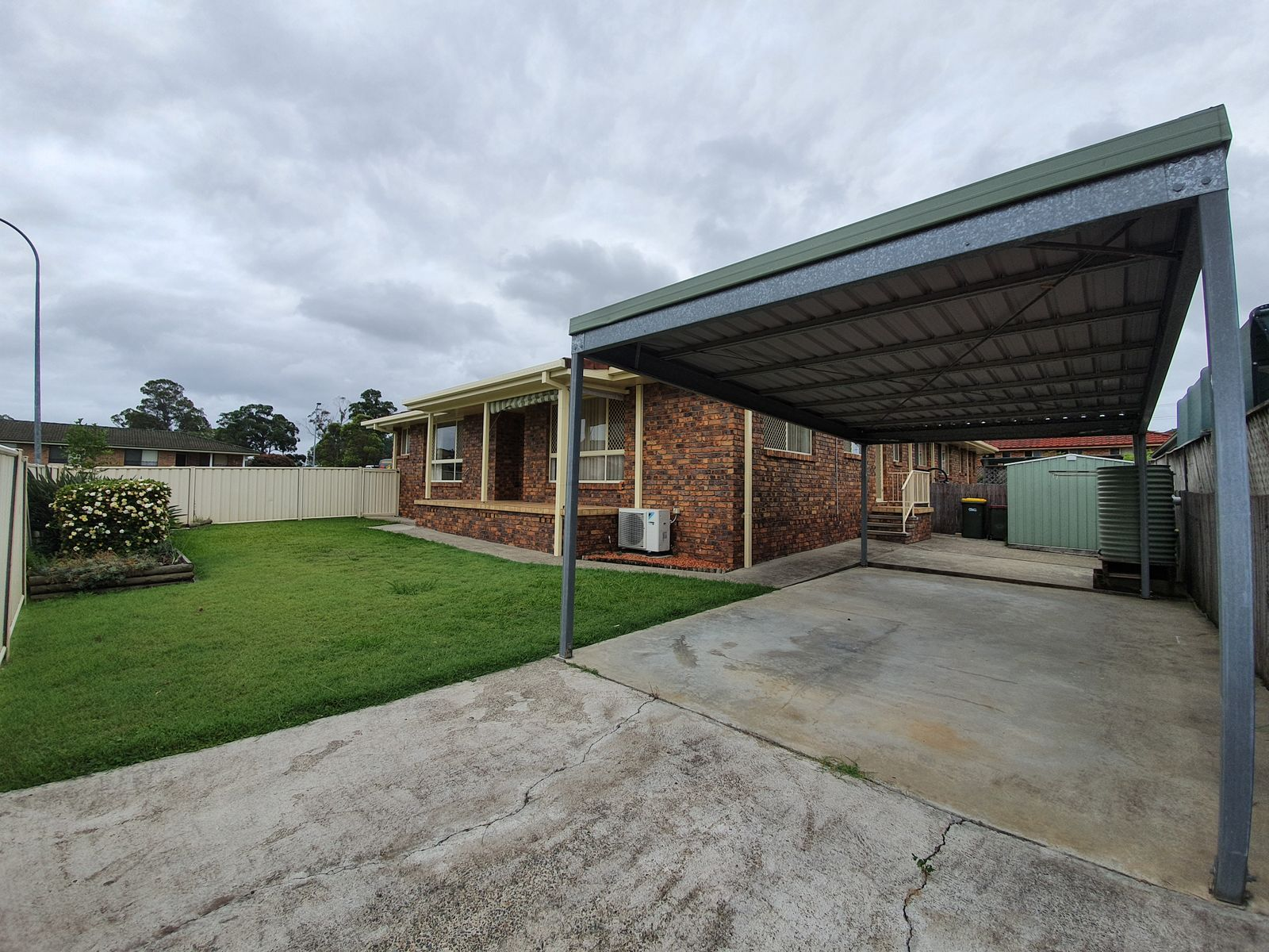 2/38 Illingari Circuit, Taree, NSW 2430