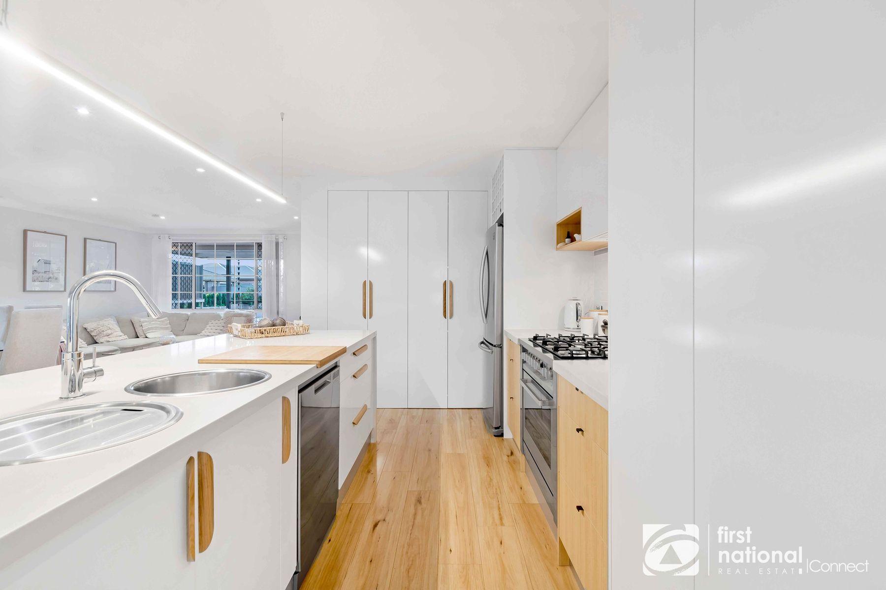 11 Townsend Rd, North Richmond, NSW 2754