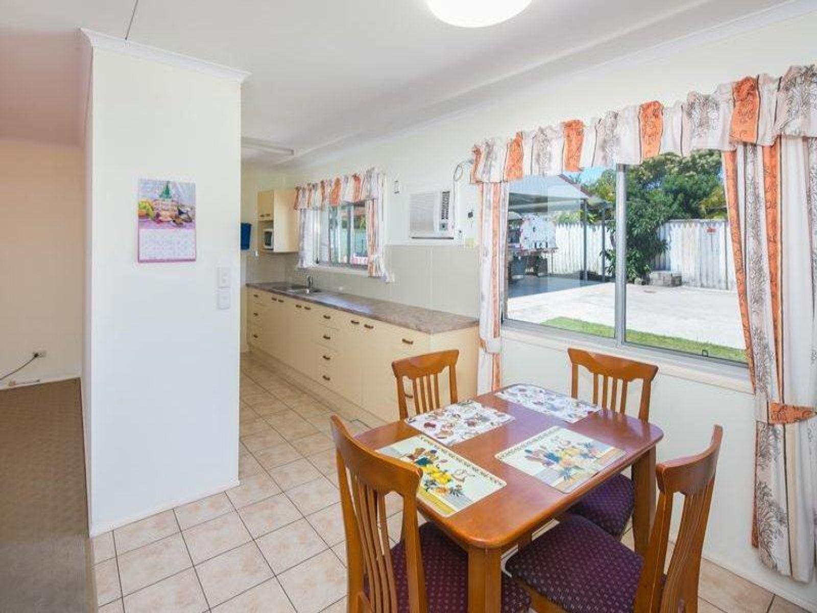 10 Abelia Street, Alexandra Hills, QLD 4161