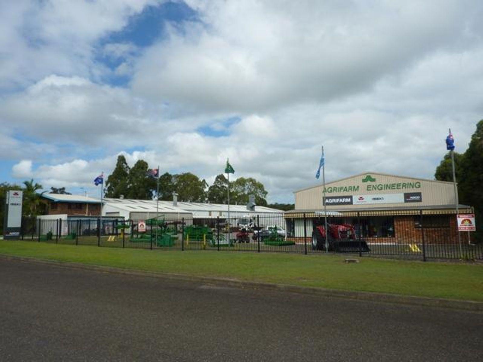 37 Arkwright Crescent, Taree, NSW 2430