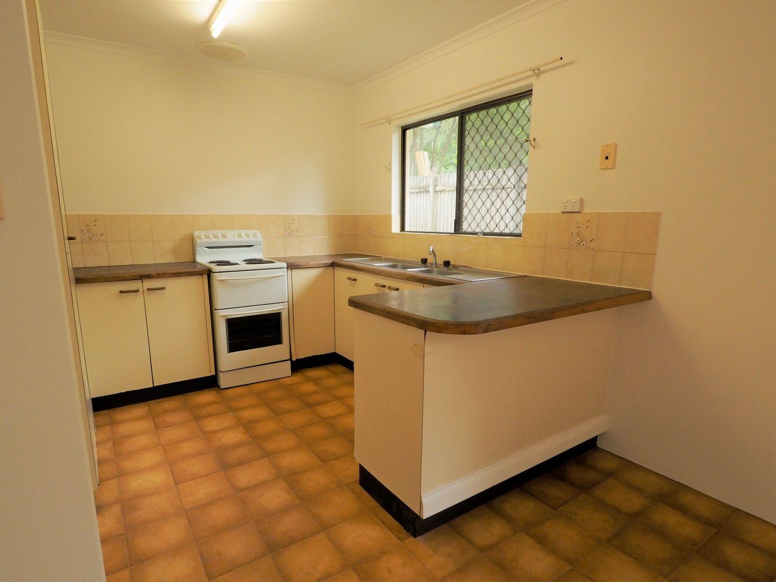 179 Loridan Drive, Brinsmead, QLD 4870