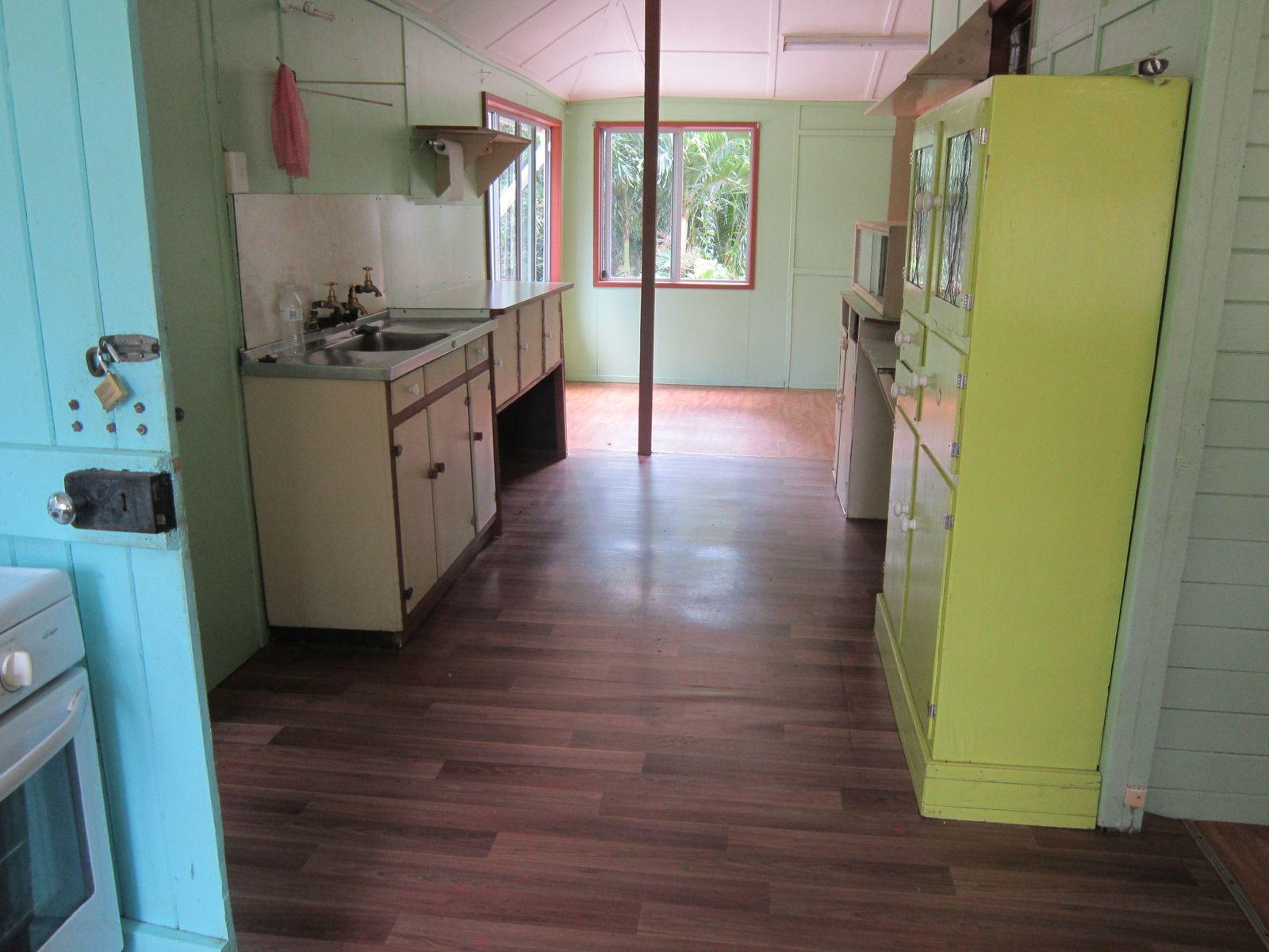 176 Middle Creek Road, Sarina, QLD 4737