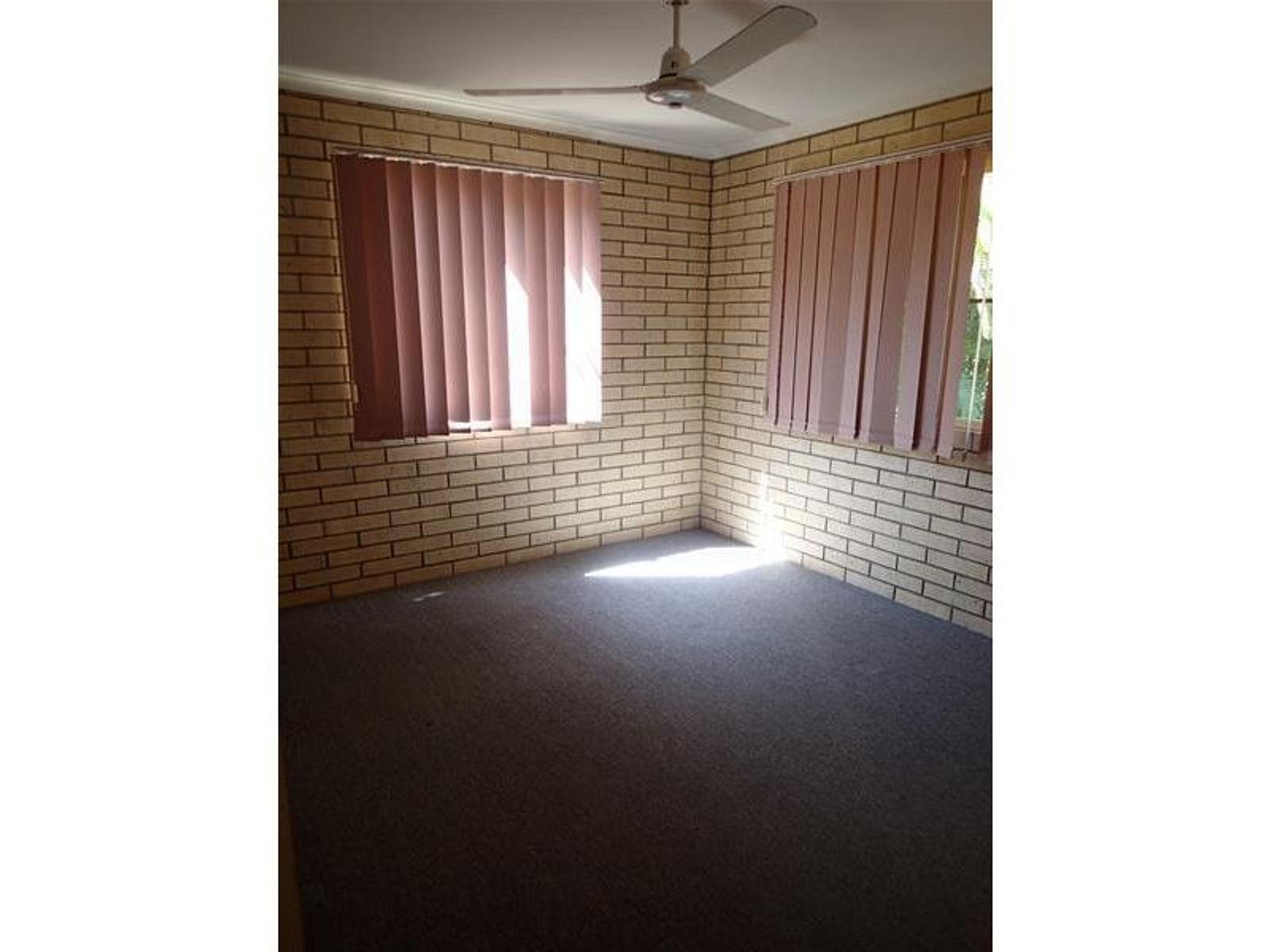 32 Campwin Beach Road, Campwin Beach, QLD 4737