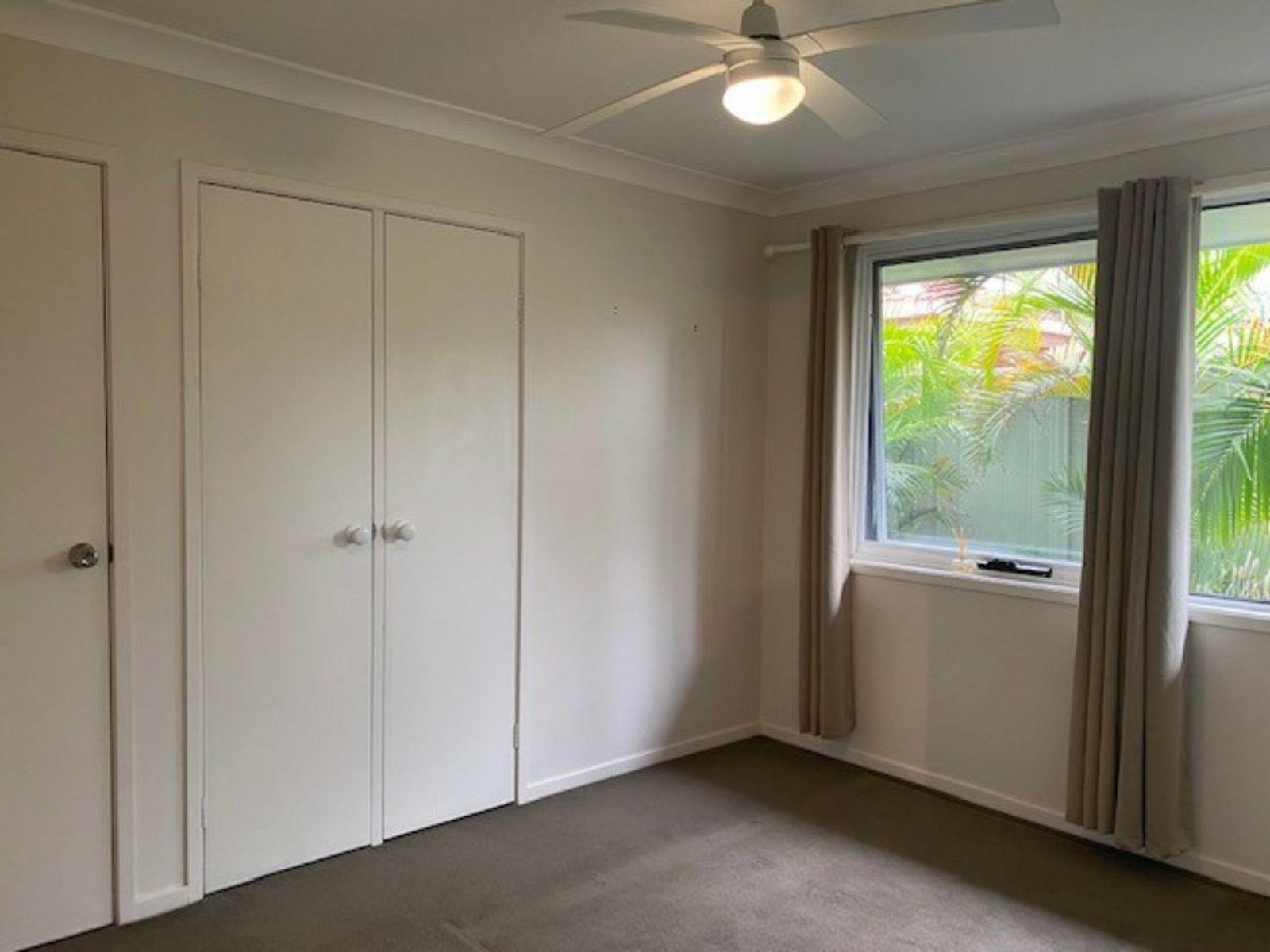 26a Tuggarah Street, Wyee, NSW 2259