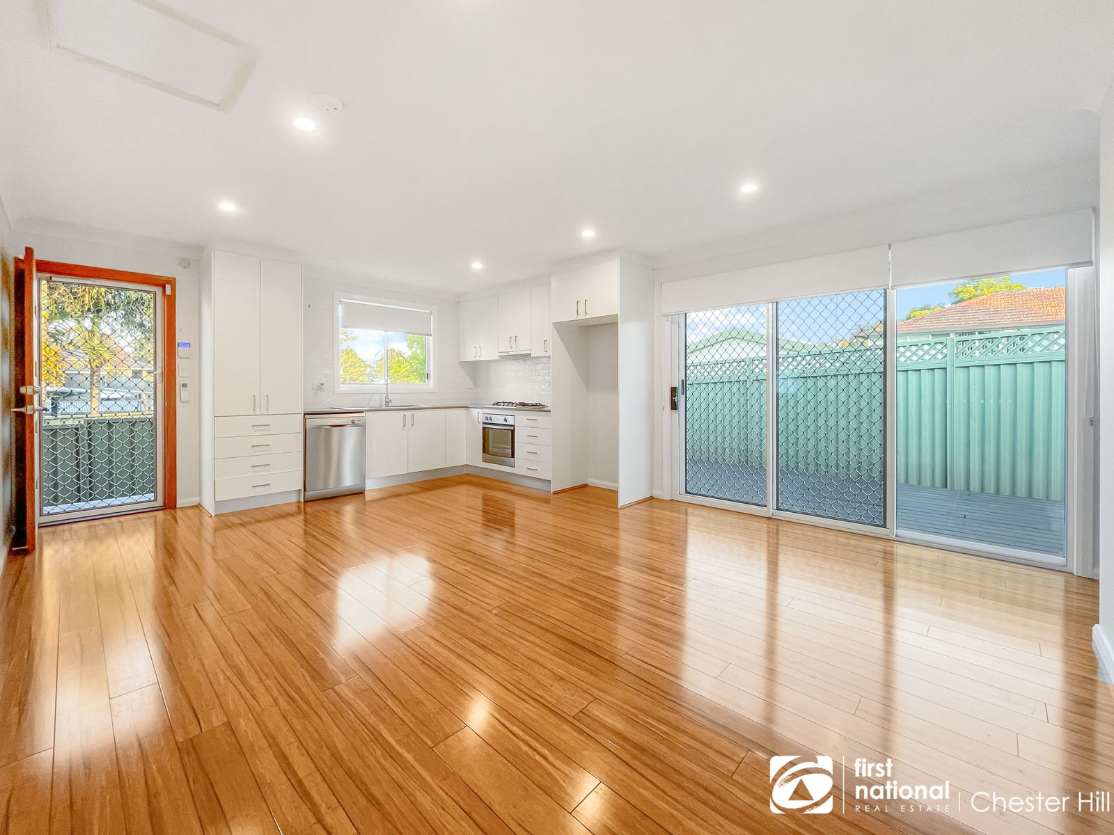 19a Gurney Road, Chester Hill, NSW 2162