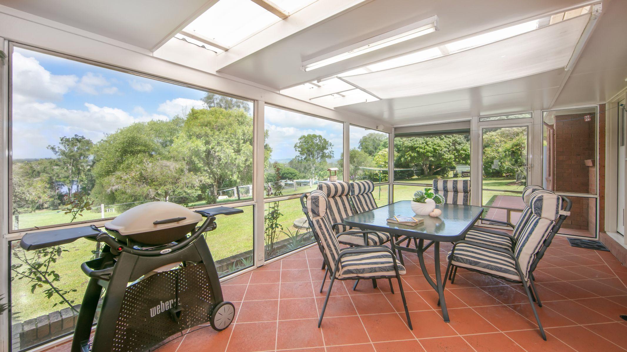 25 Ibis Close, Woombah, NSW 2469